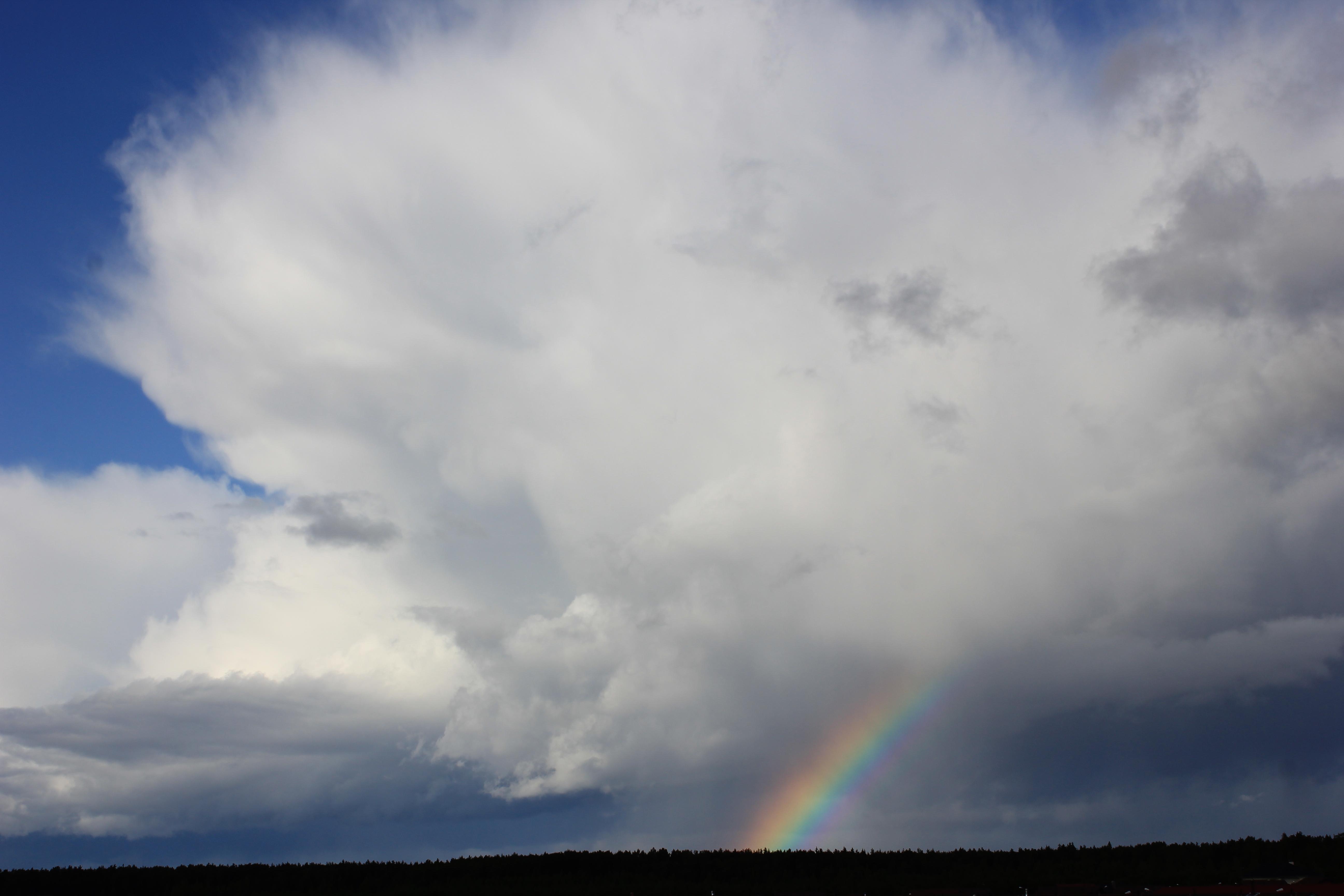 сентяборское небо (40)
