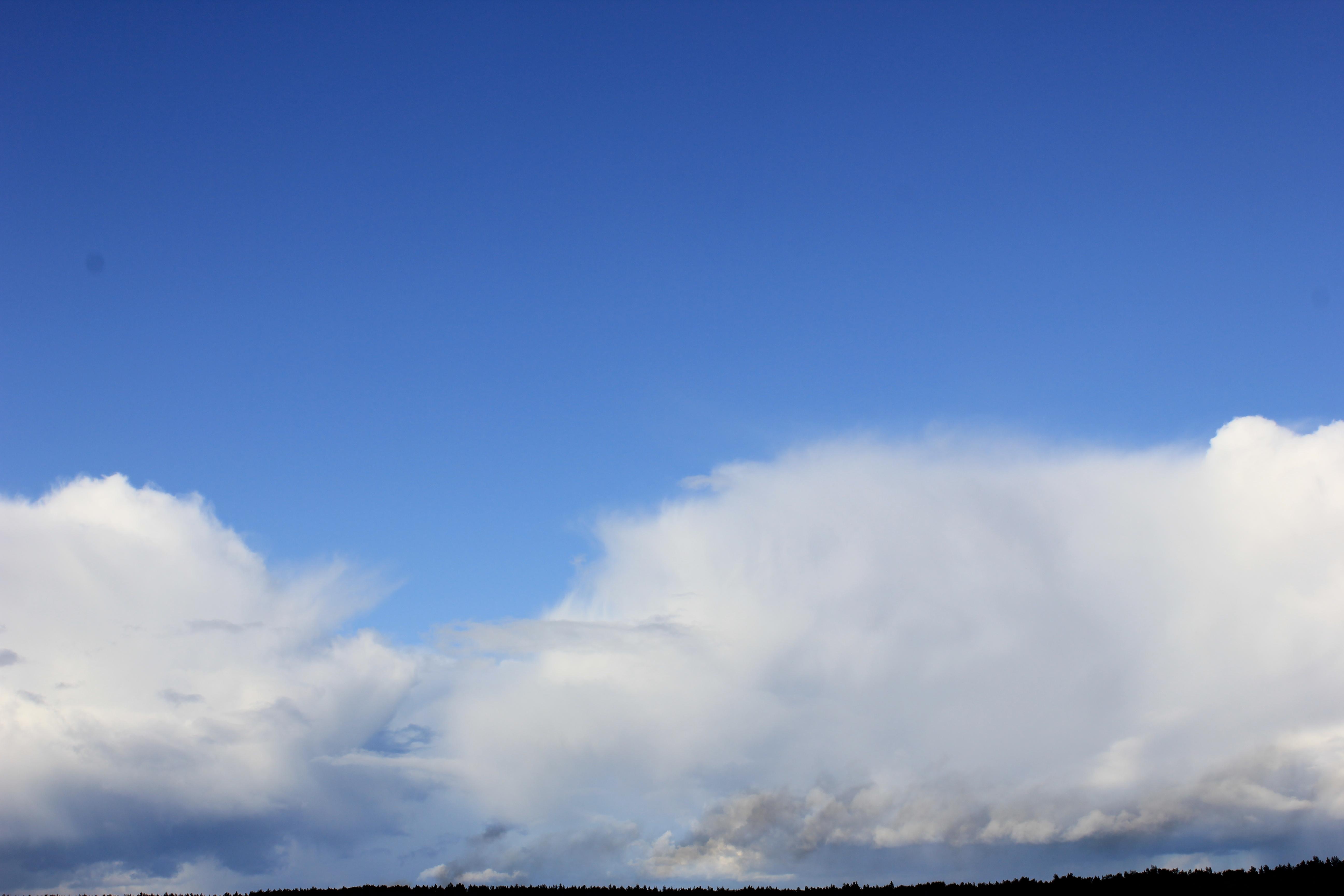 сентяборское небо (5)
