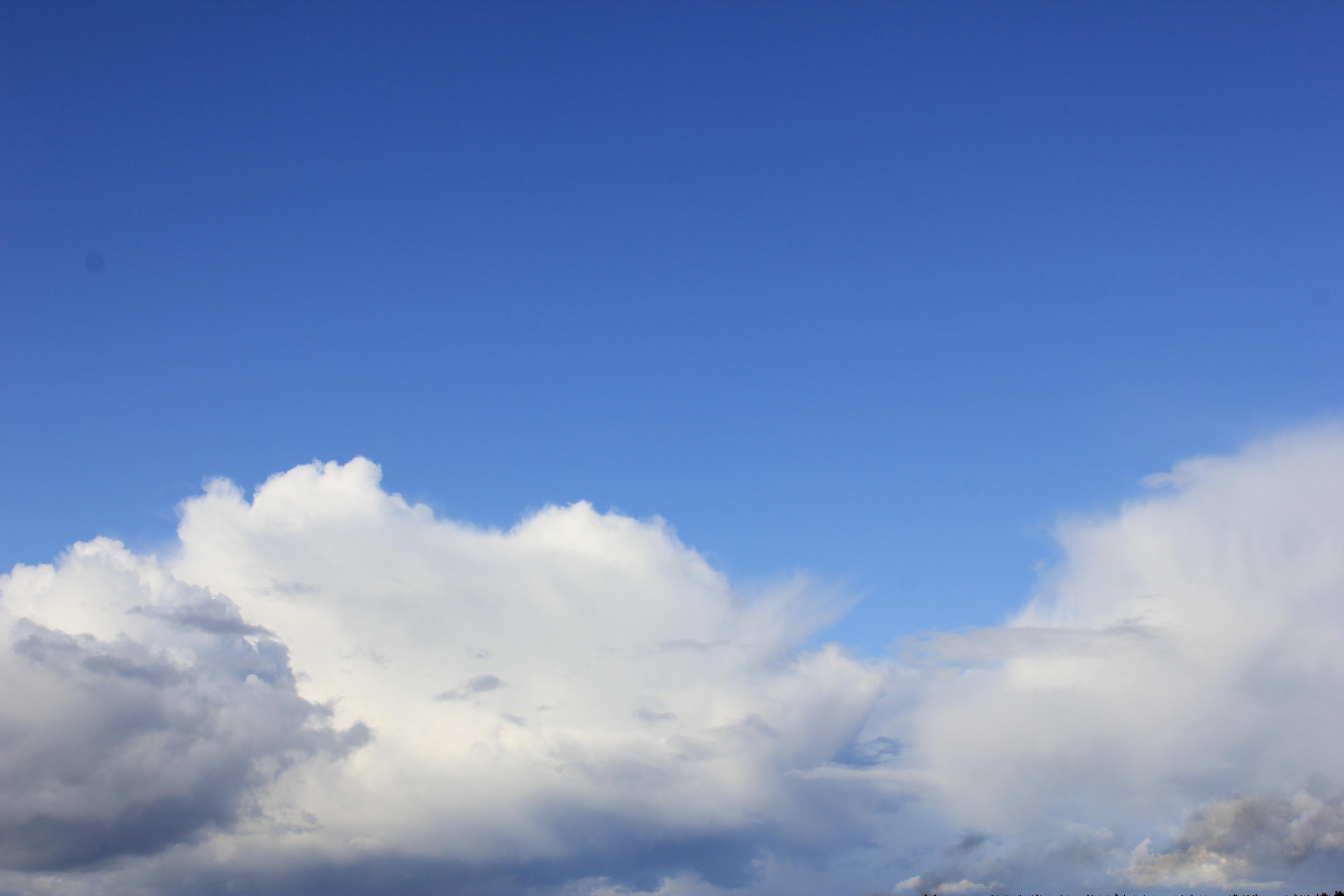 сентяборское небо (6)