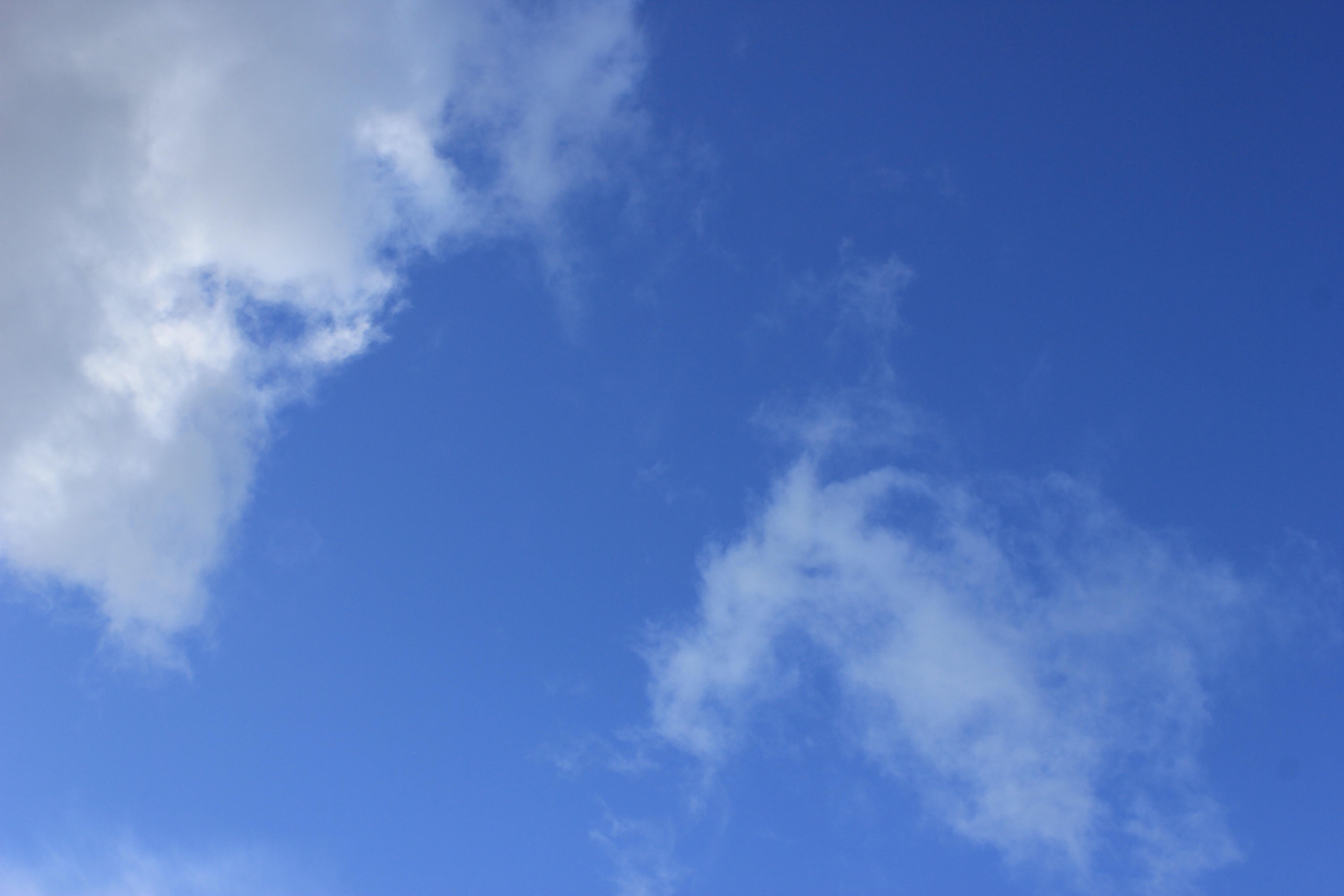 сентяборское небо (8)
