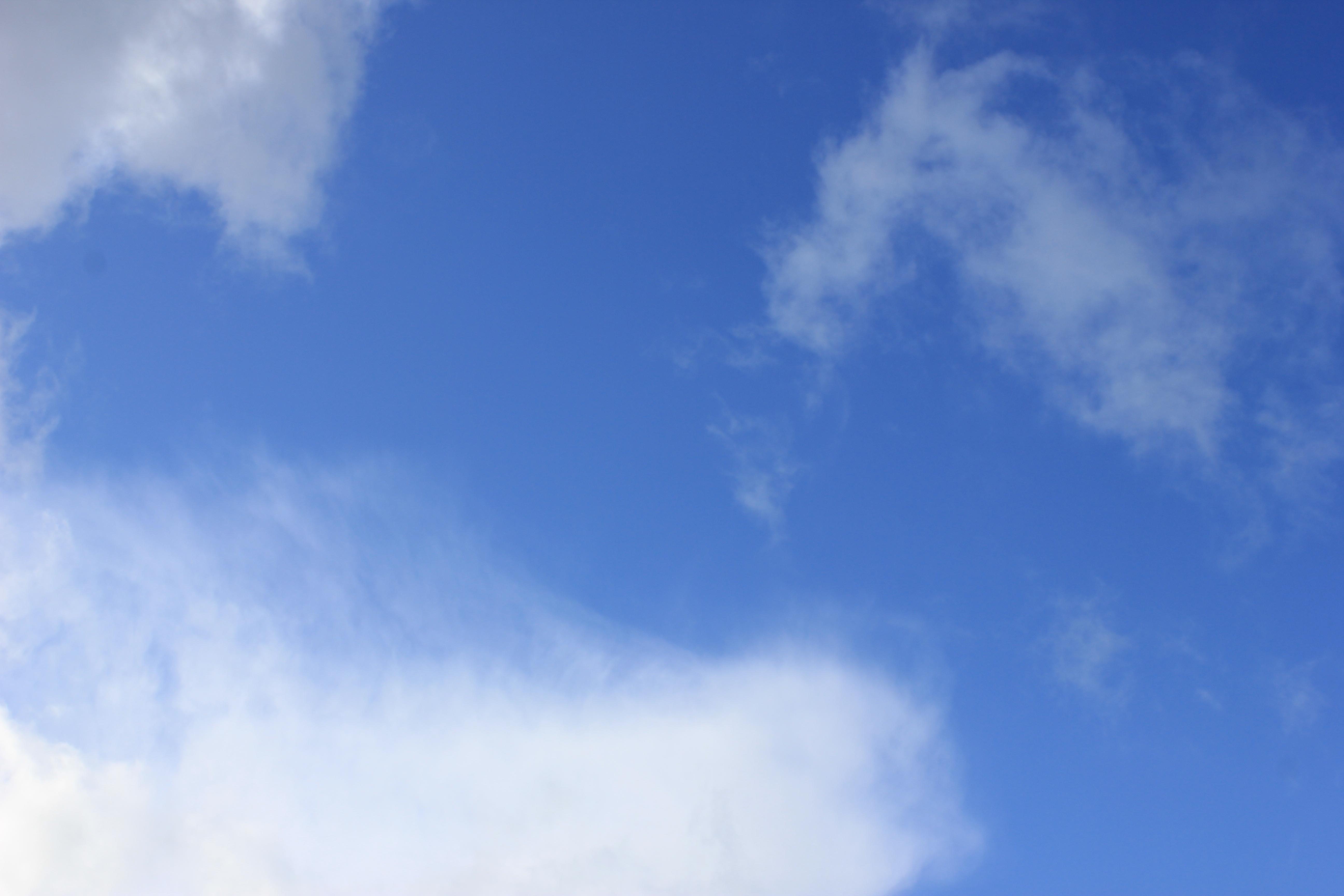сентяборское небо (9)