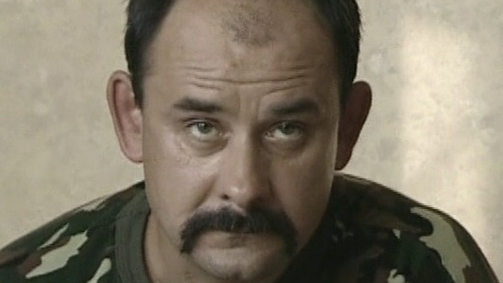 serov evgenij aleksandrovich.