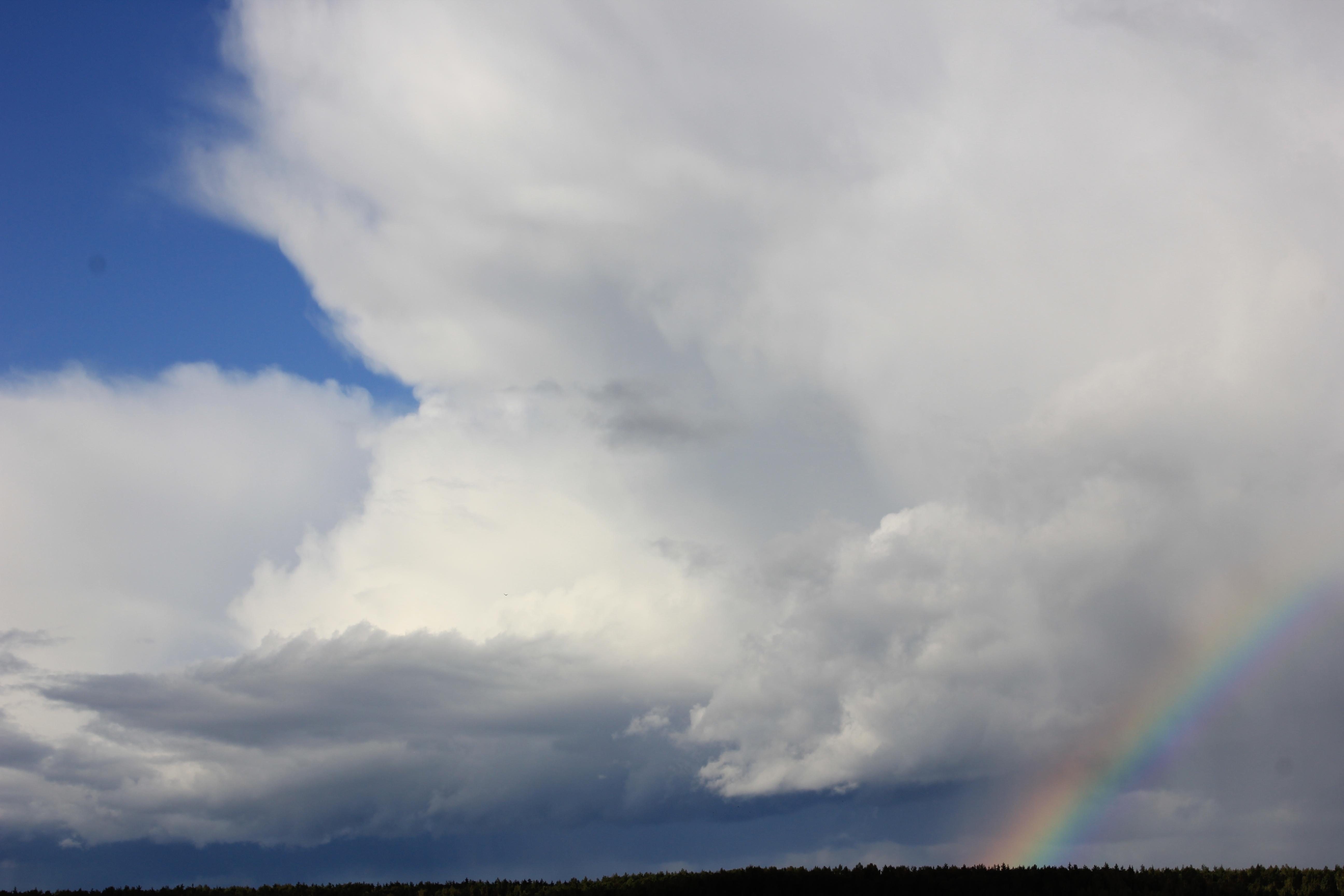 удивителное небо (14)