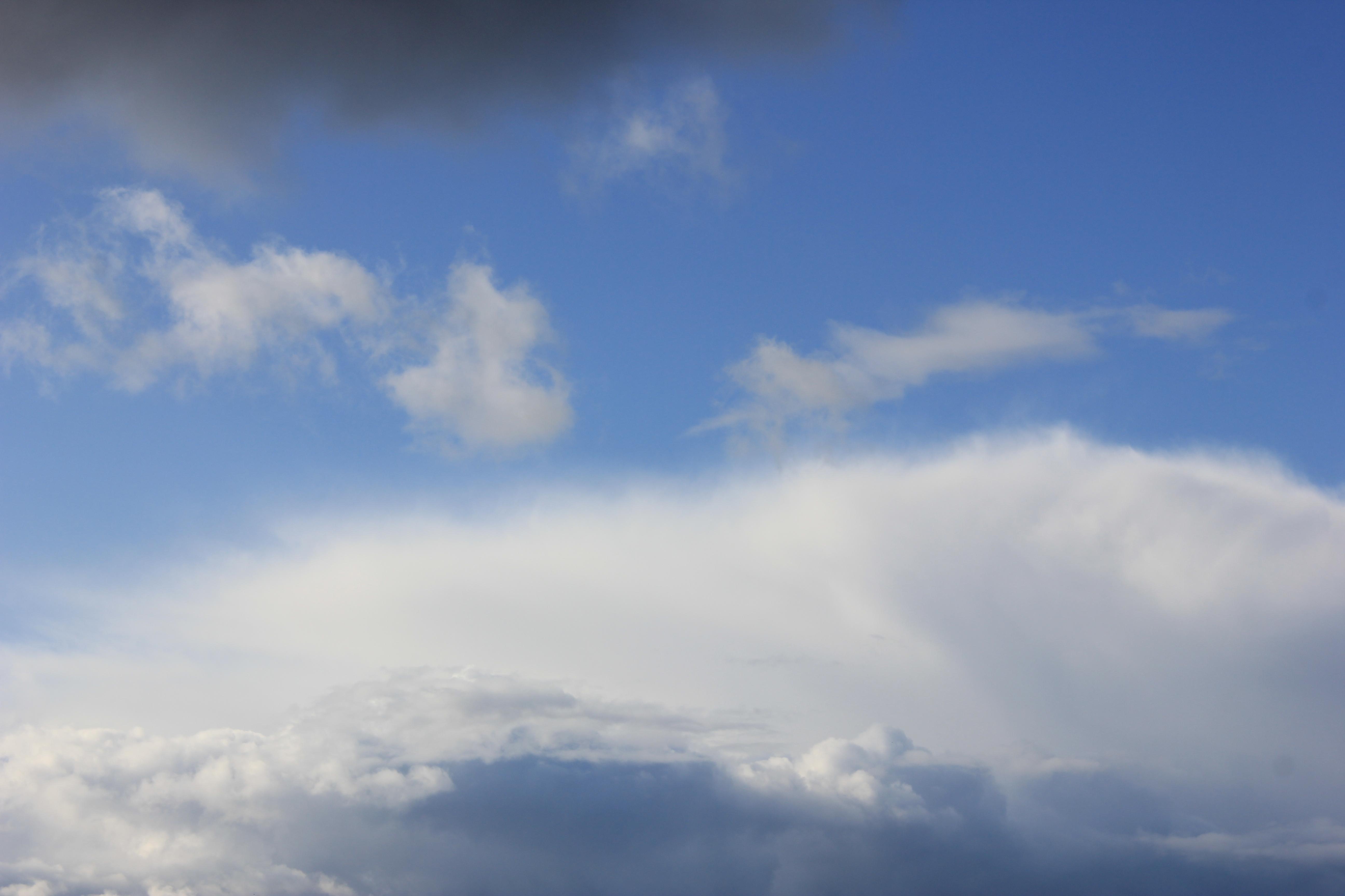 удивителное небо (26)