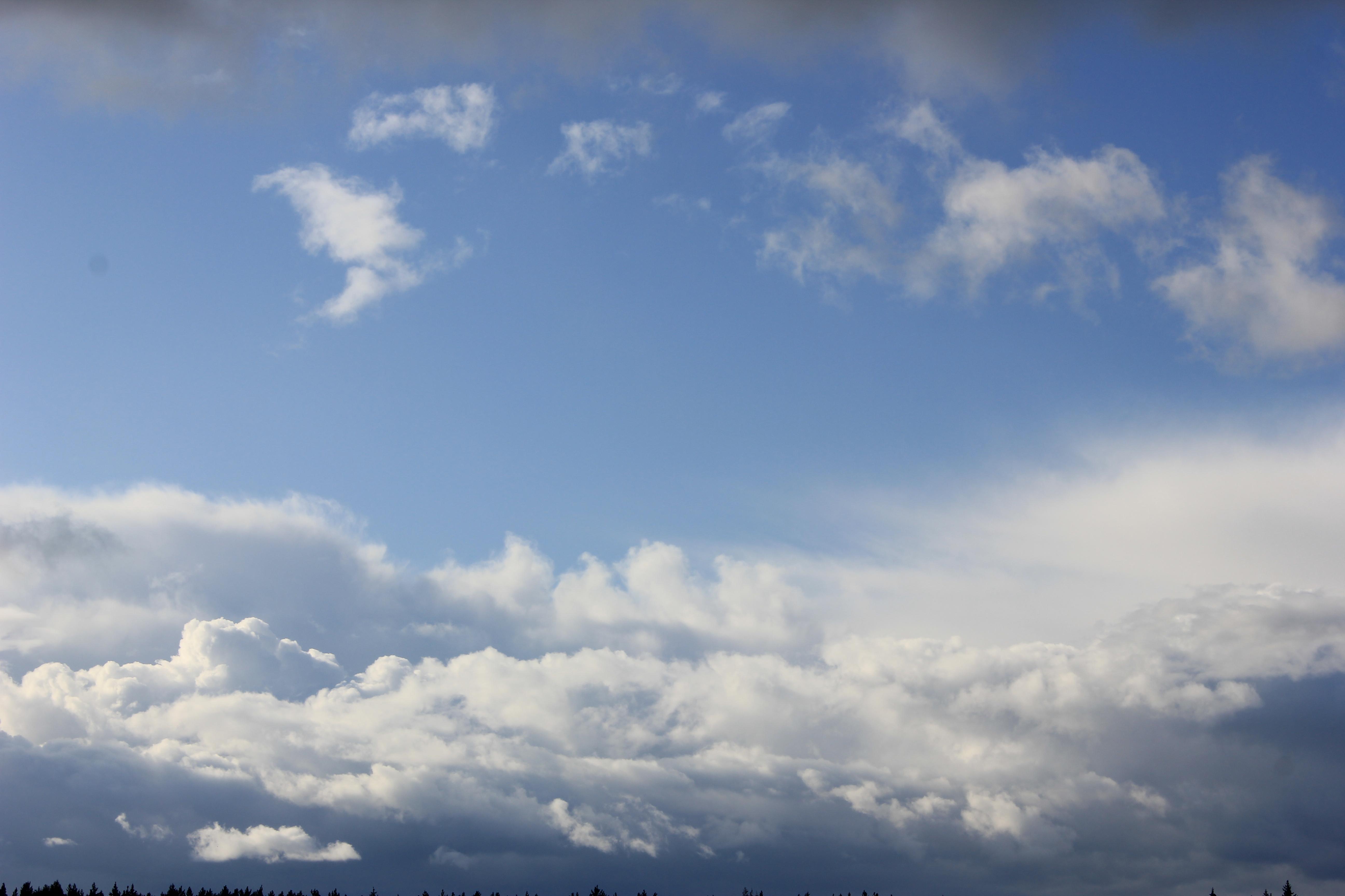 удивителное небо (29)
