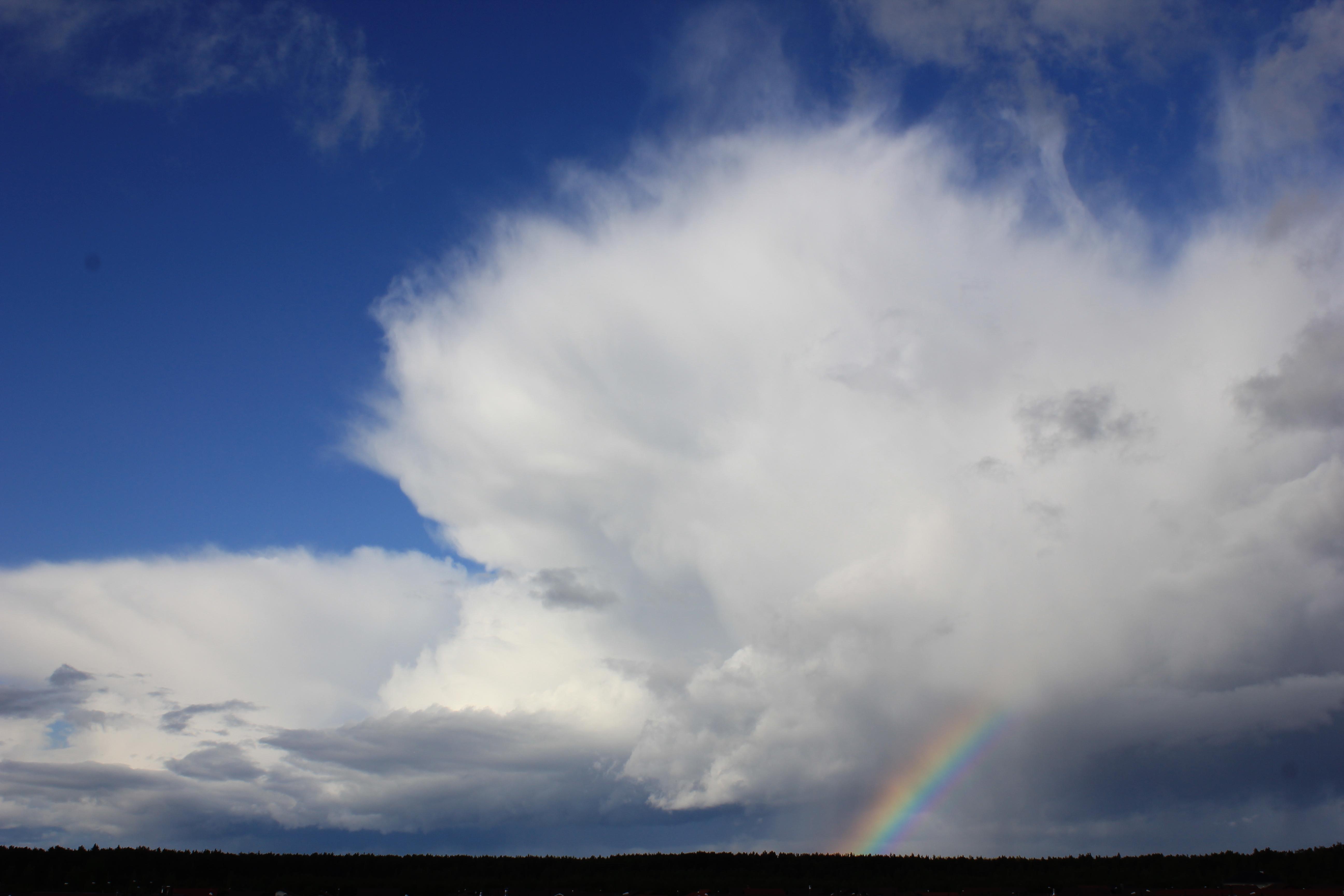 удивителное небо (6)