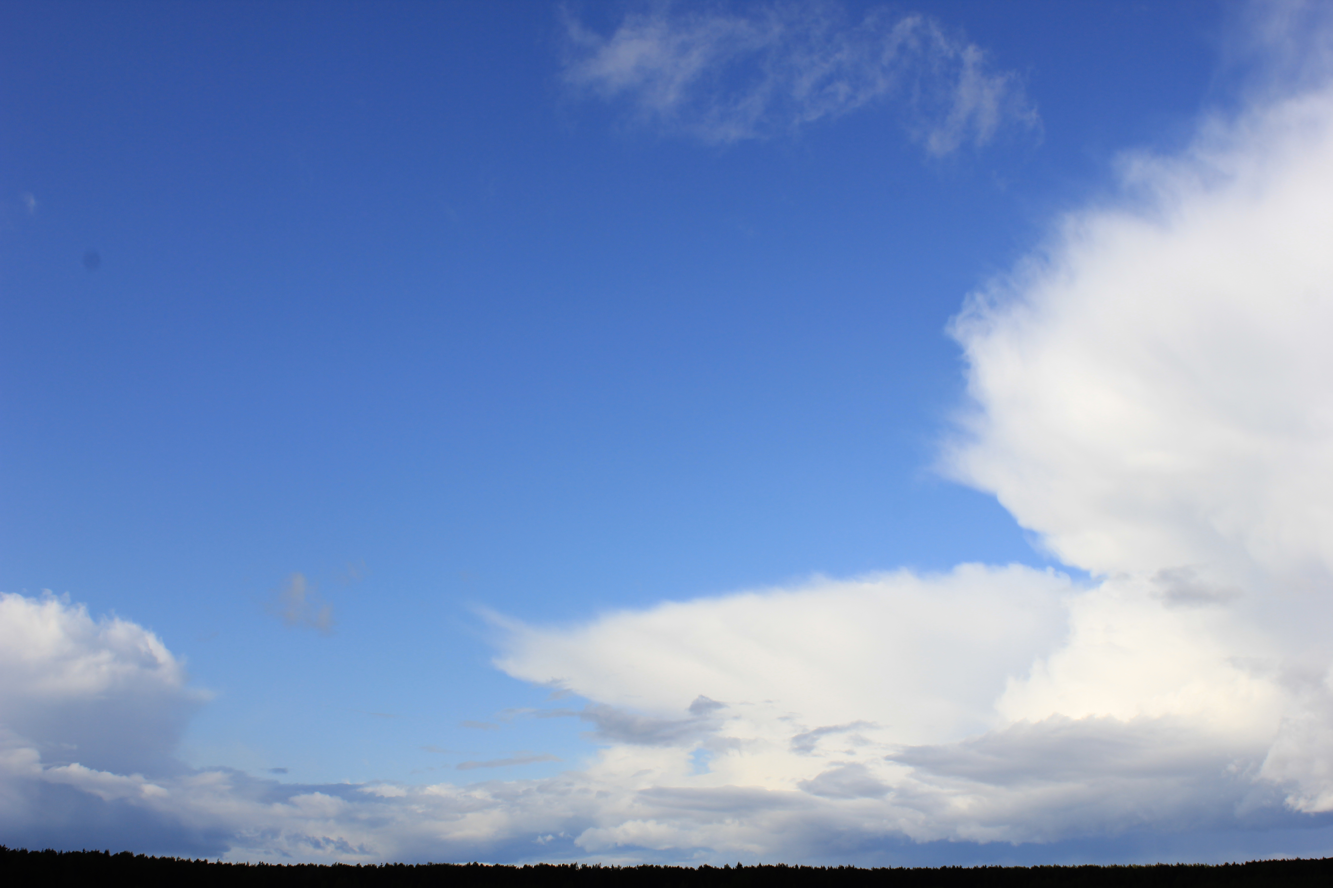 удивителное небо (7)