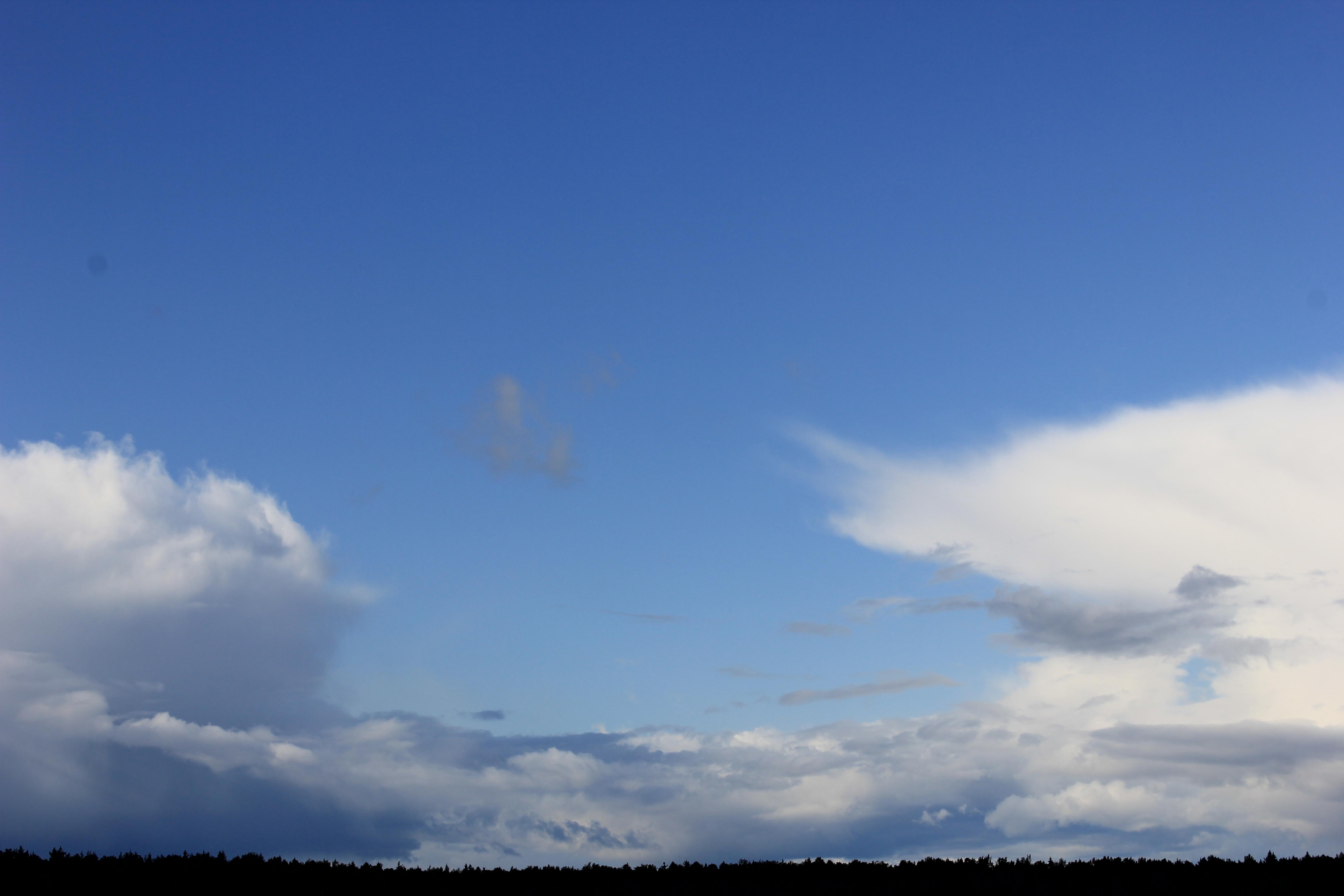удивителное небо (8)