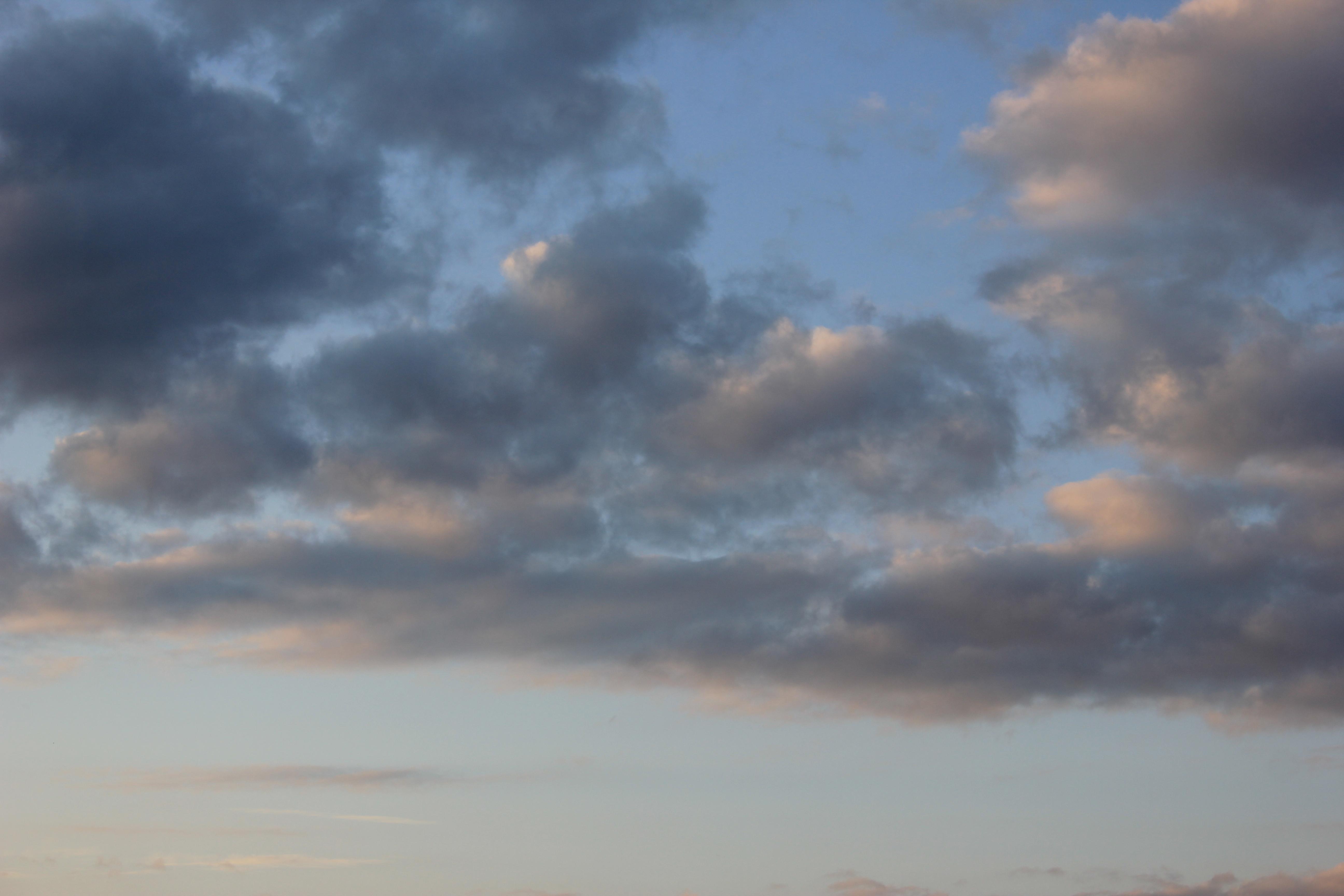 уходящее солнце в закат (36)