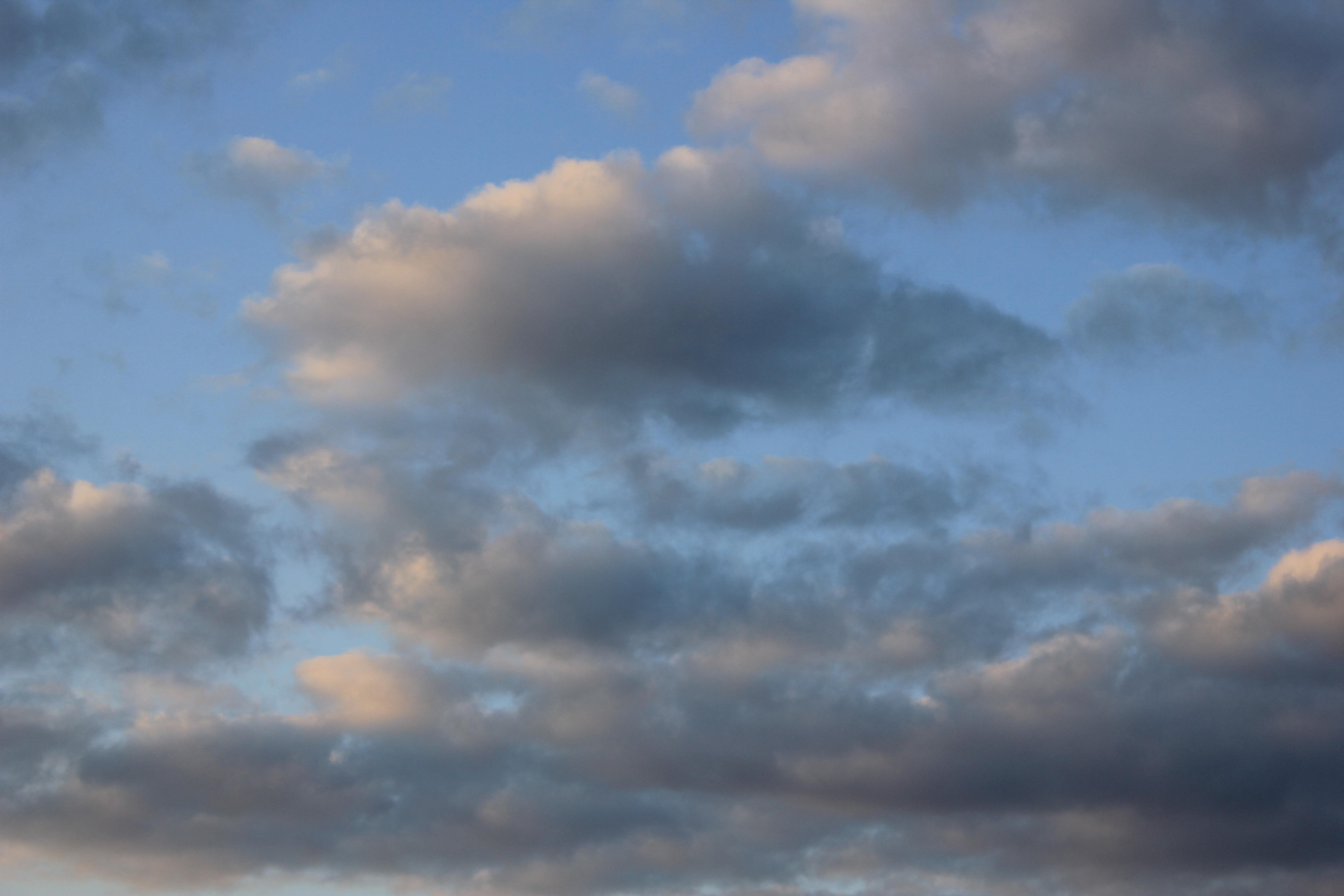 уходящее солнце в закат (37)