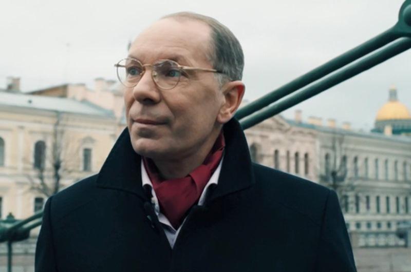 utkin yurij ivanovich