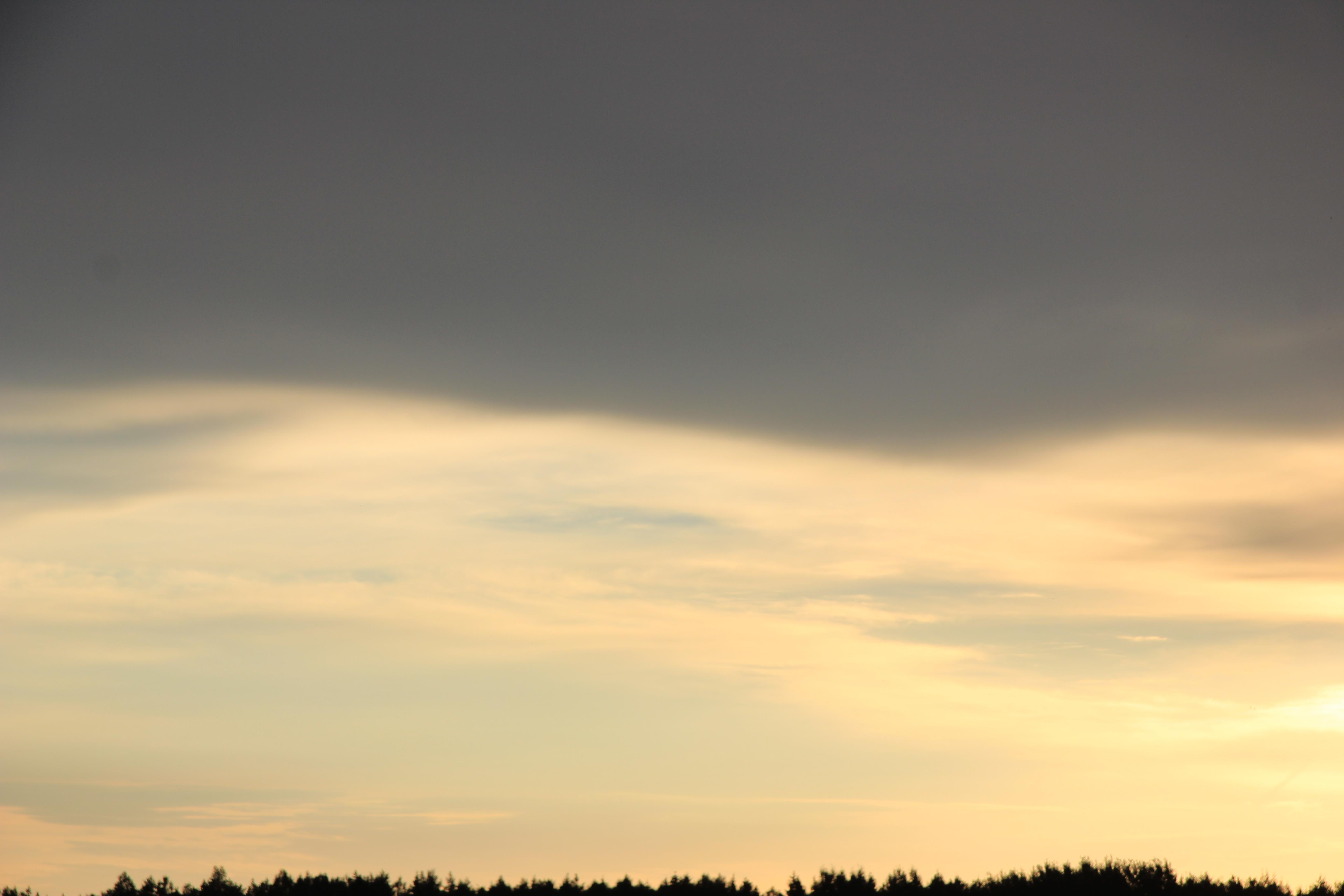 Яркое утреннее небо (101)