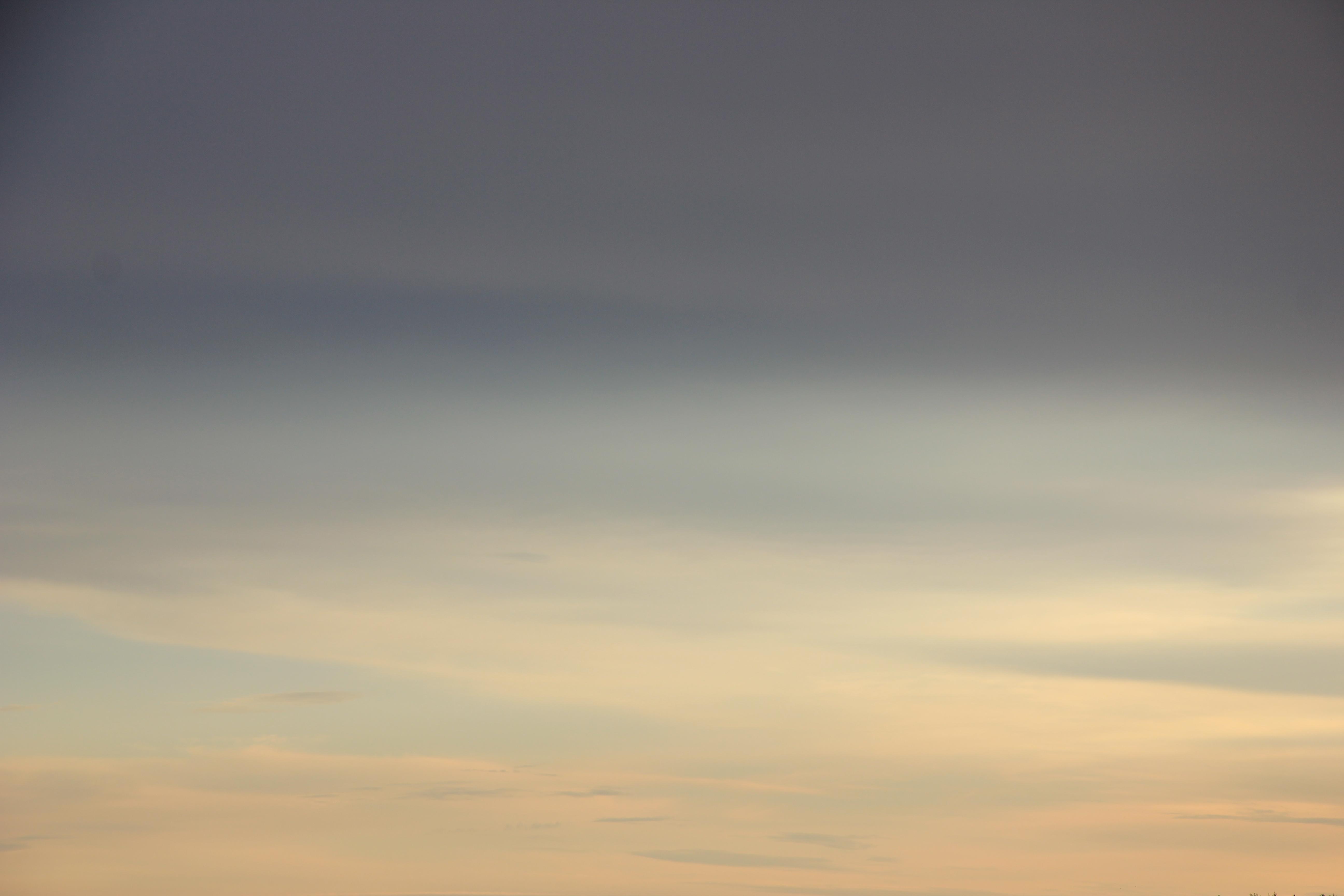 Яркое утреннее небо (103)
