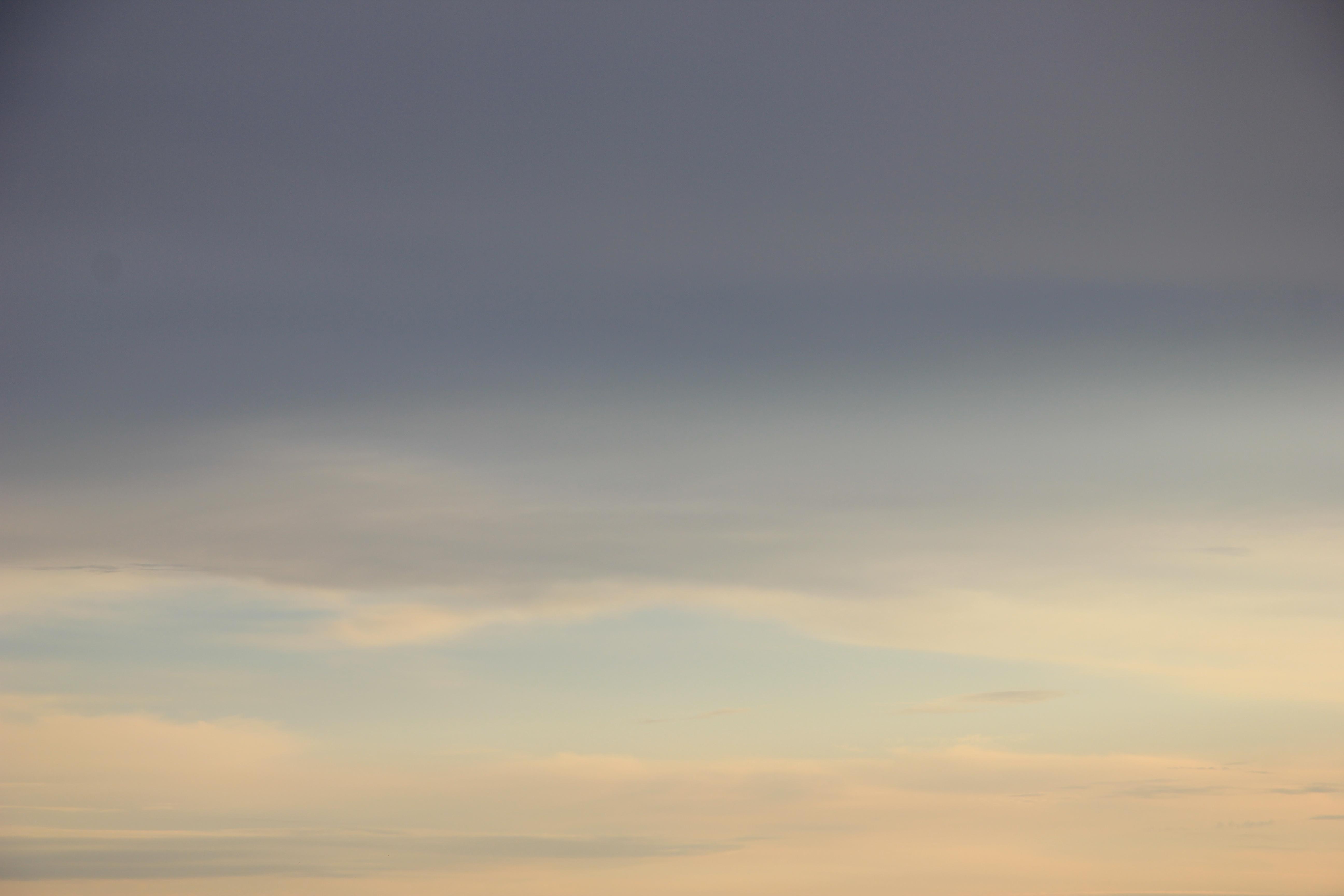 Яркое утреннее небо (104)