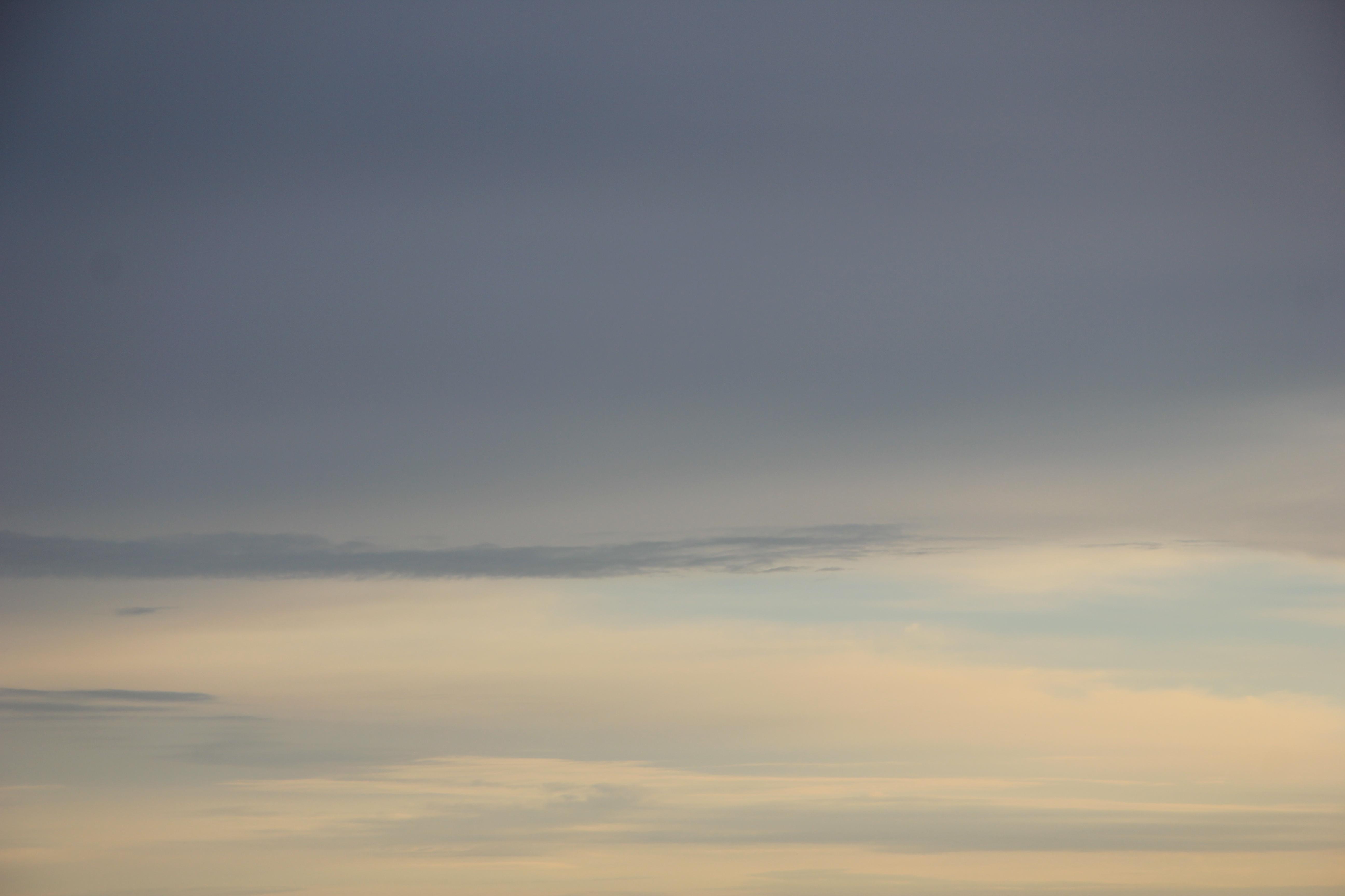 Яркое утреннее небо (105)