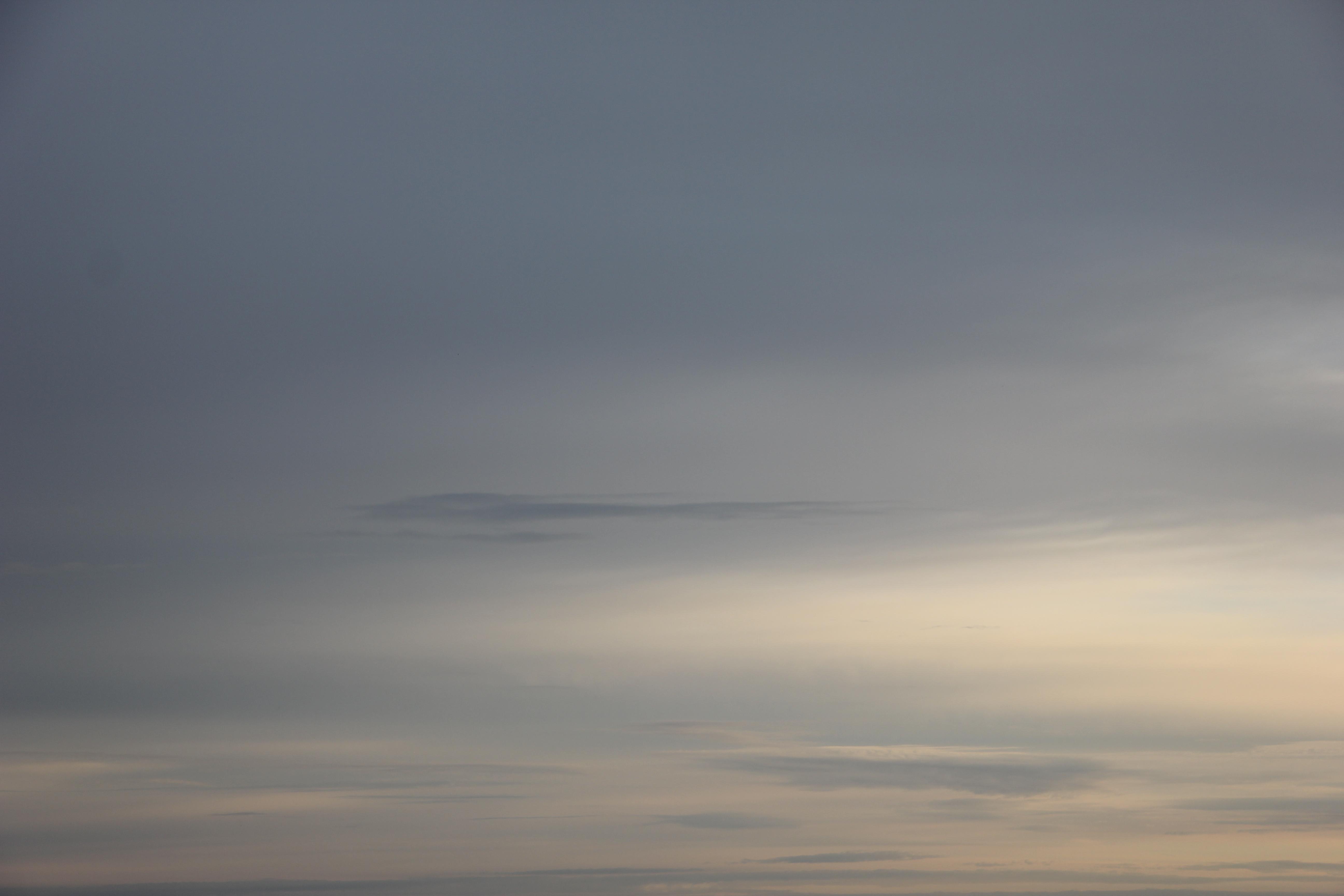 Яркое утреннее небо (45)