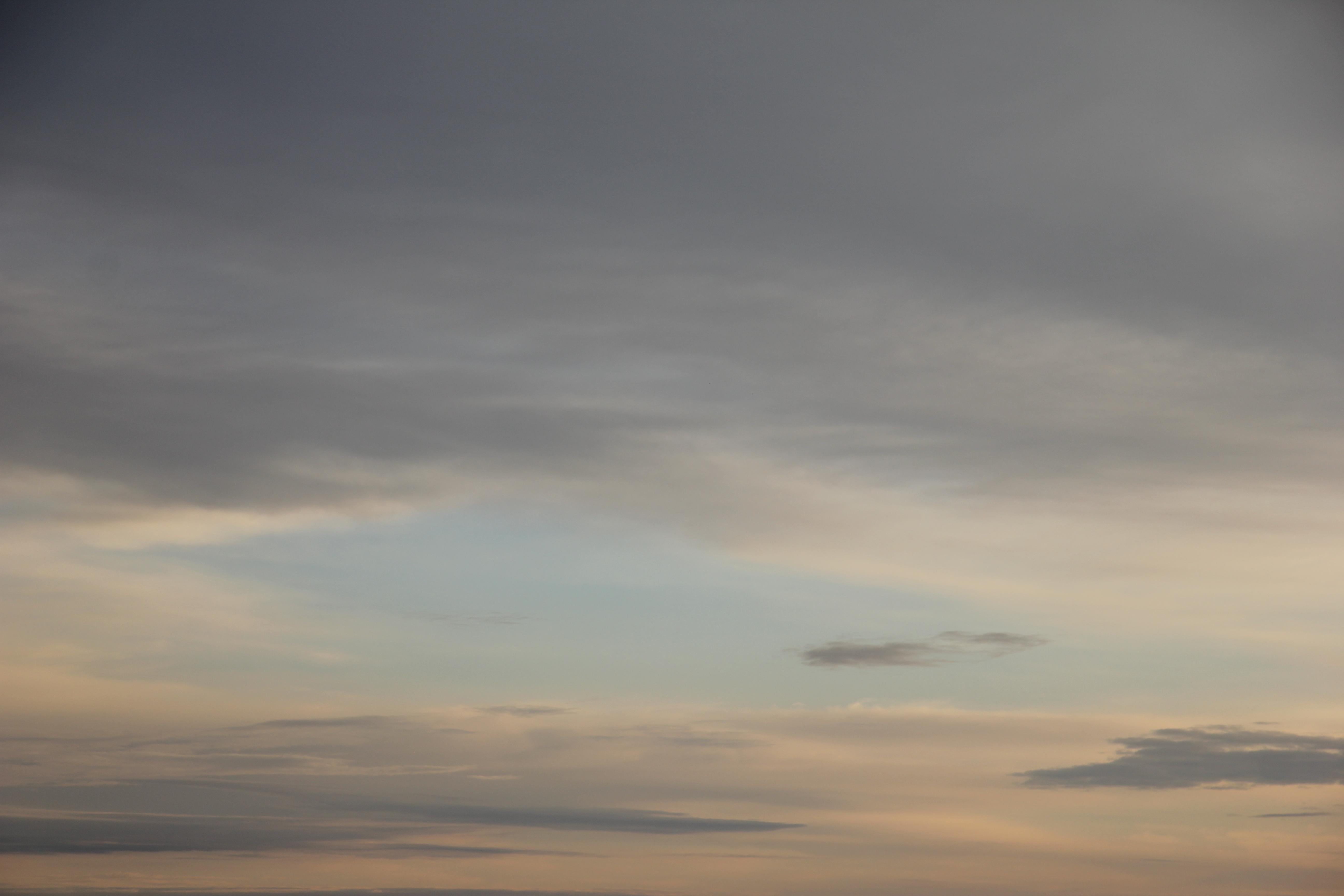 Яркое утреннее небо (47)