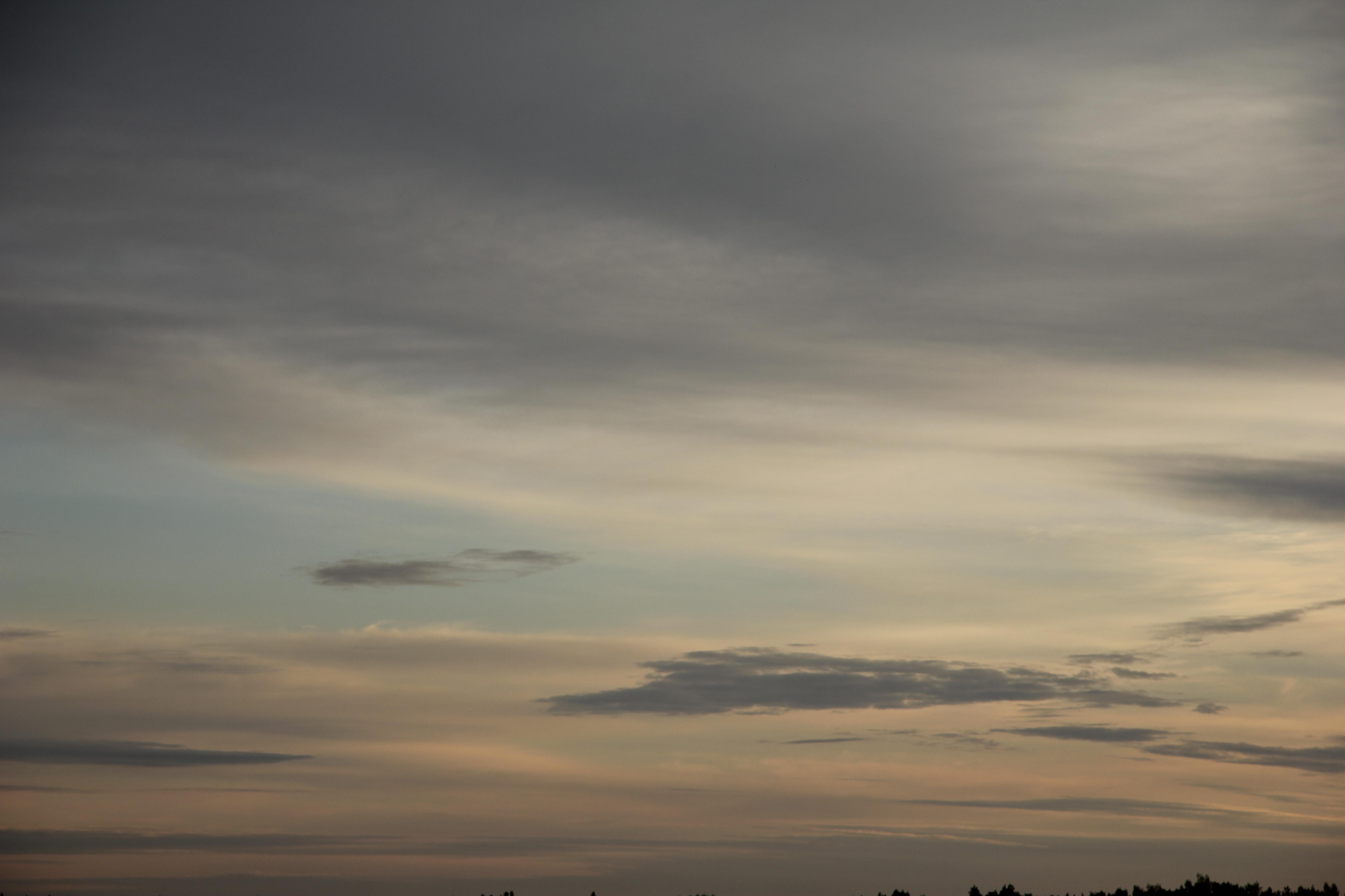 Яркое утреннее небо (48)