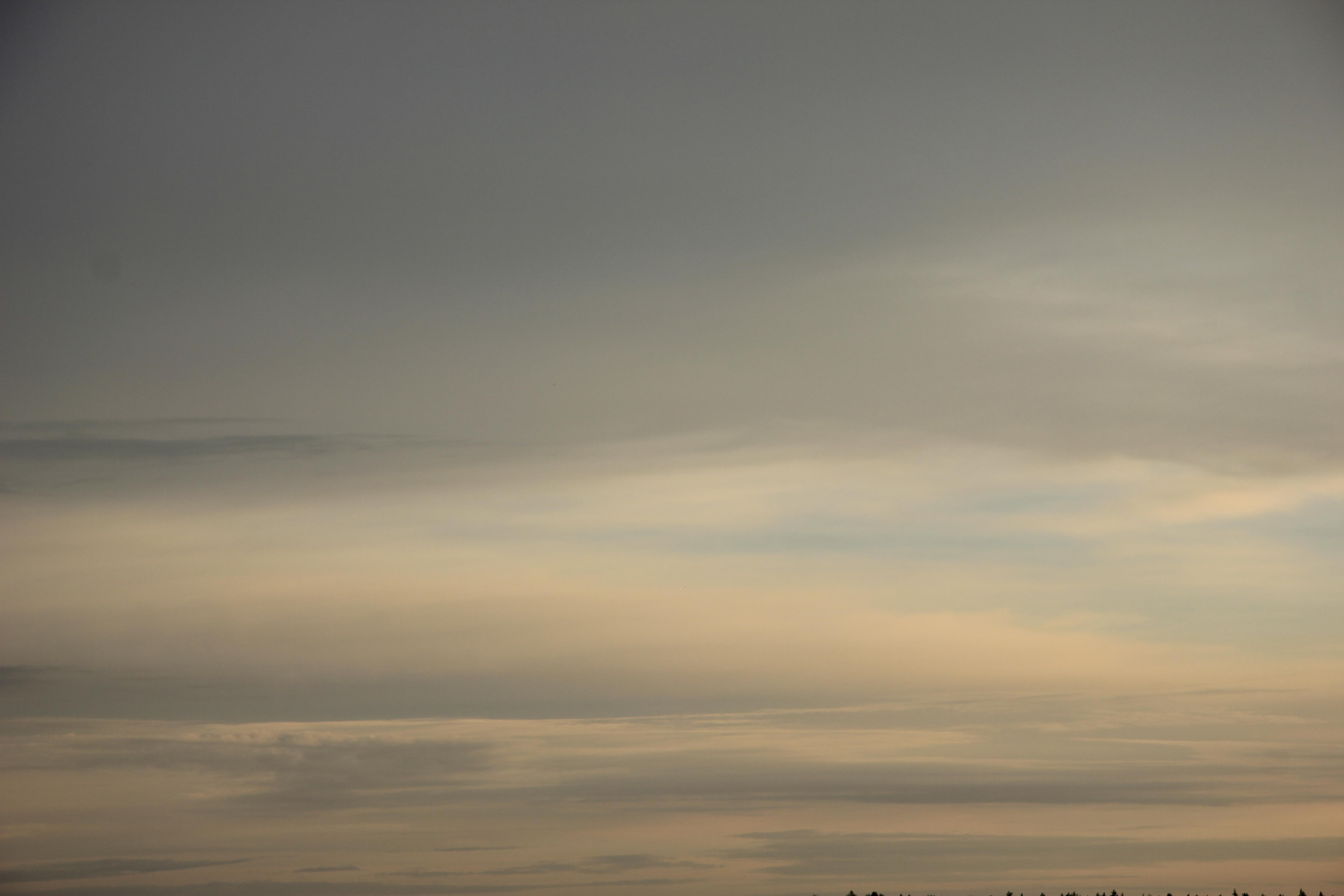Яркое утреннее небо (65)