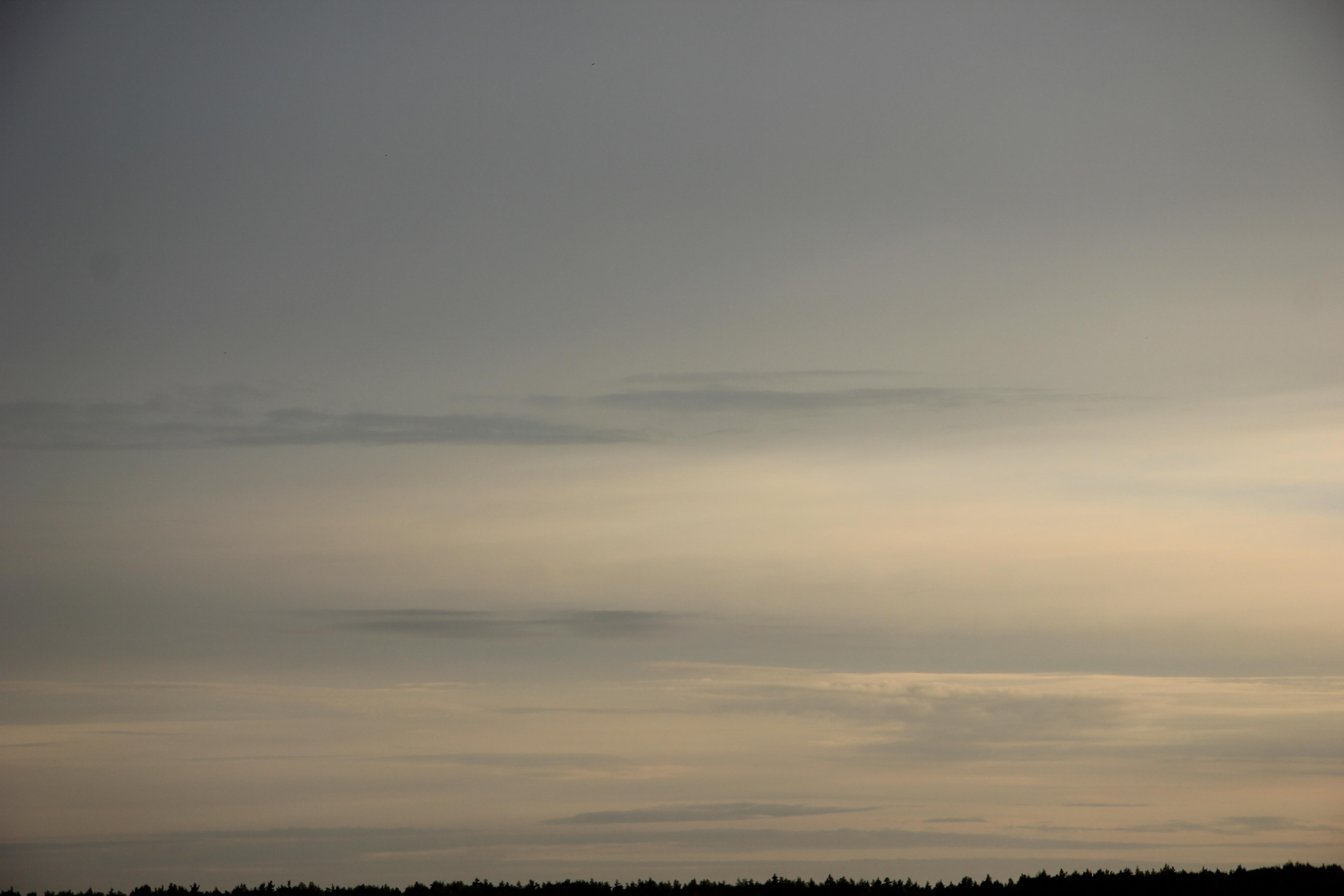 Яркое утреннее небо (66)