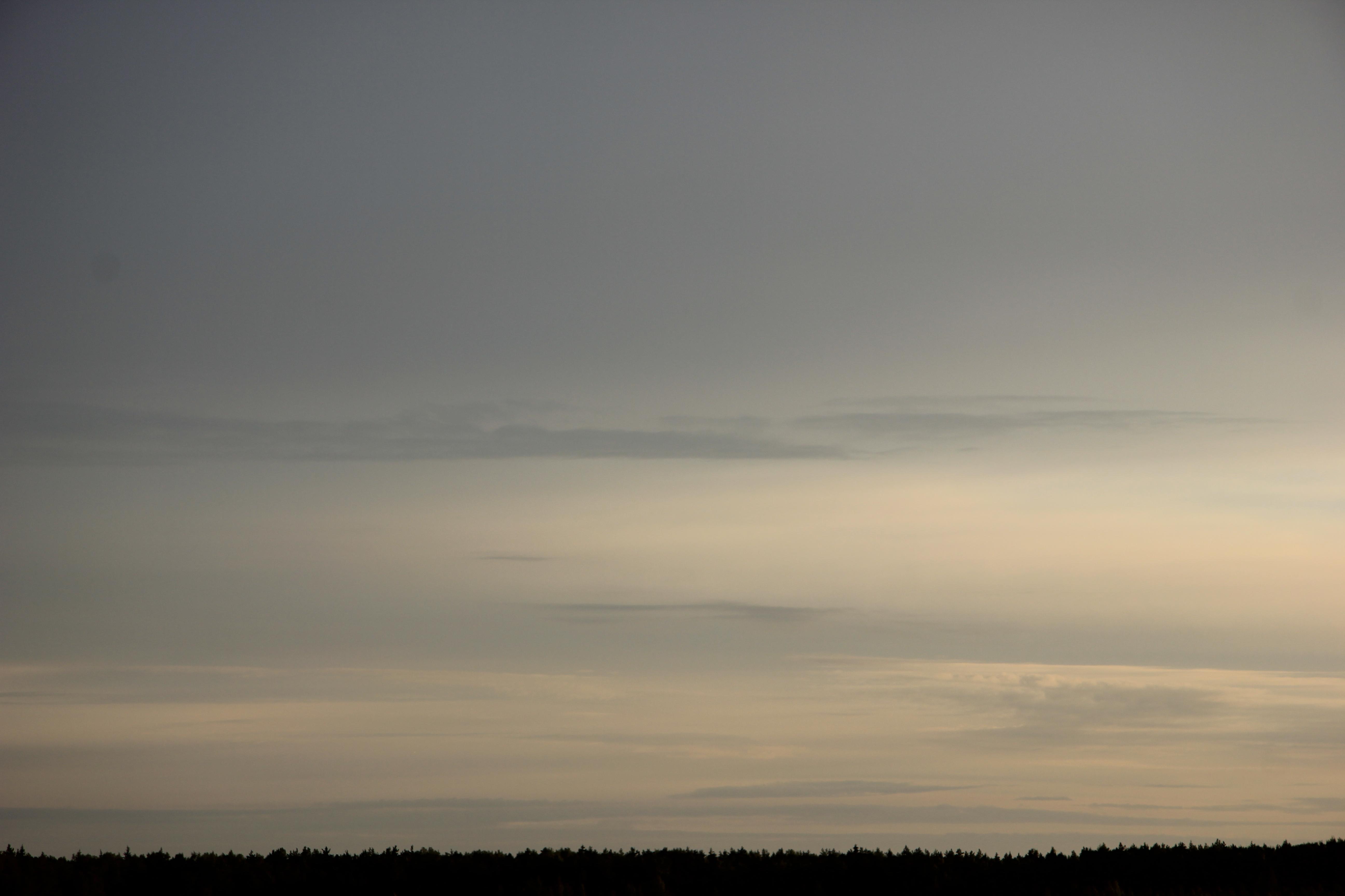 Яркое утреннее небо (72)