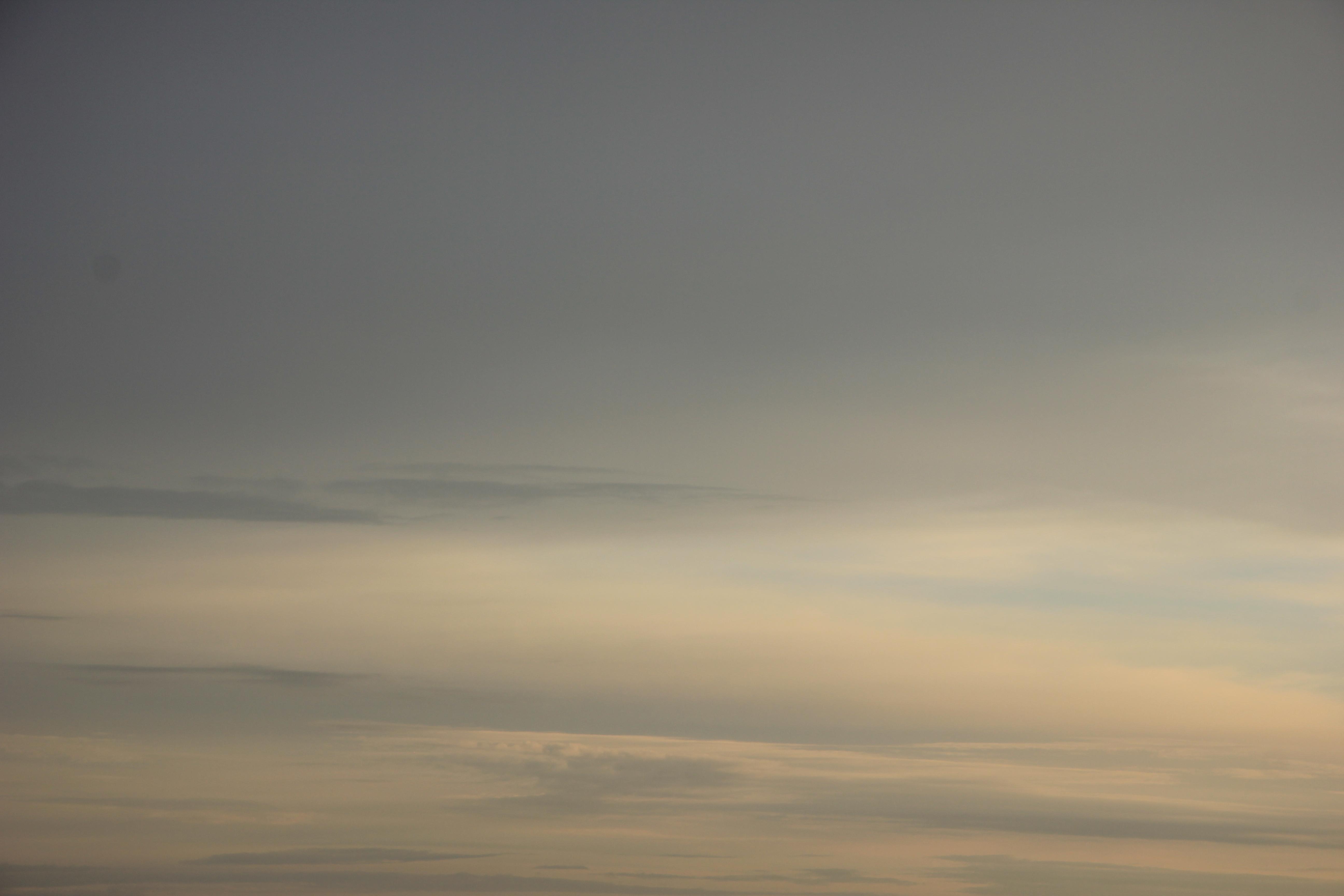 Яркое утреннее небо (73)