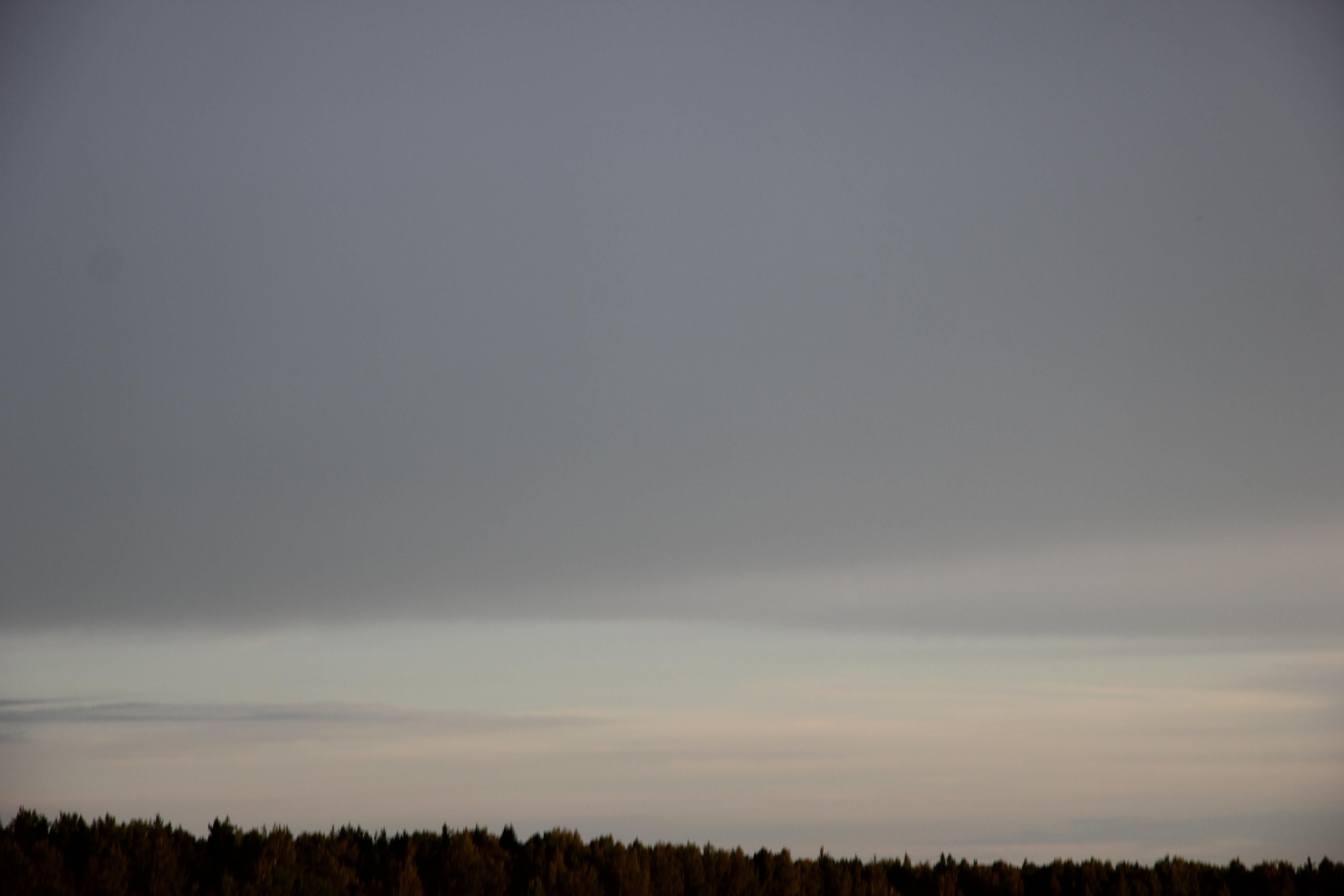 Яркое утреннее небо (74)