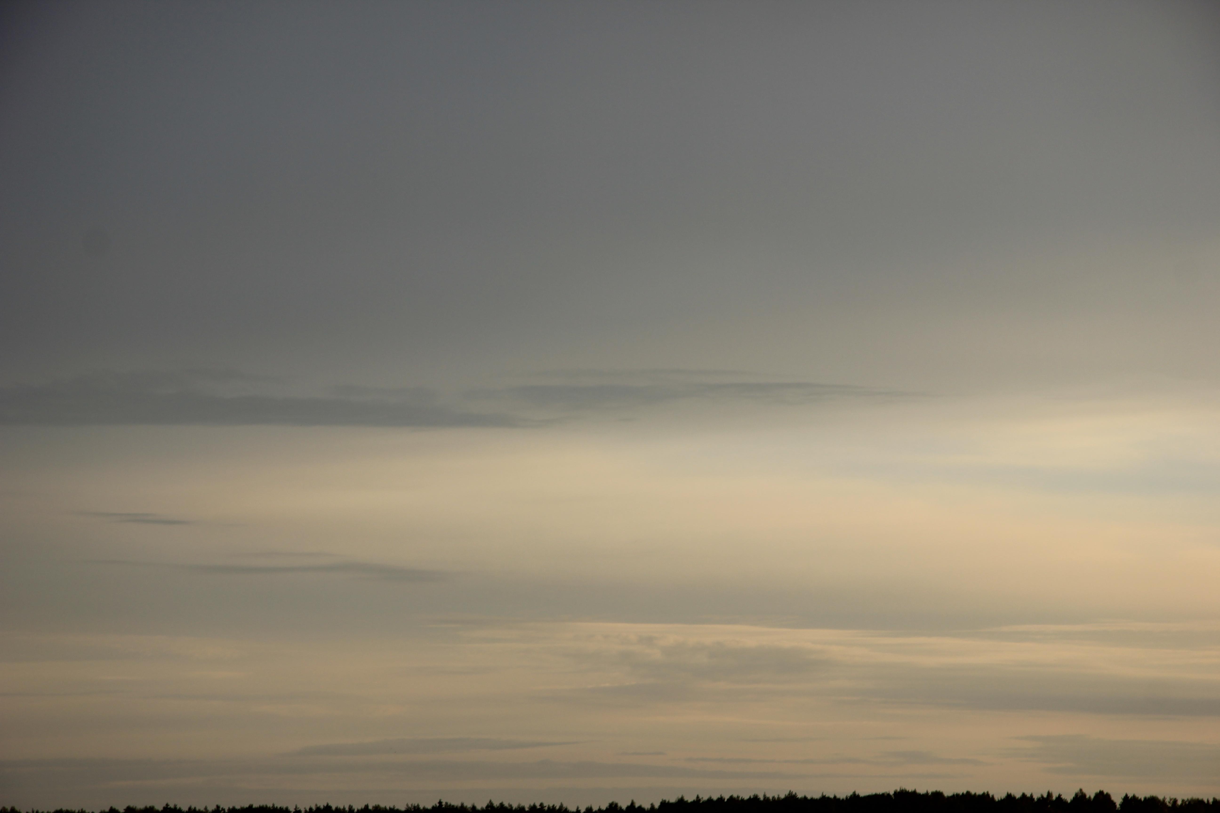 Яркое утреннее небо (76)