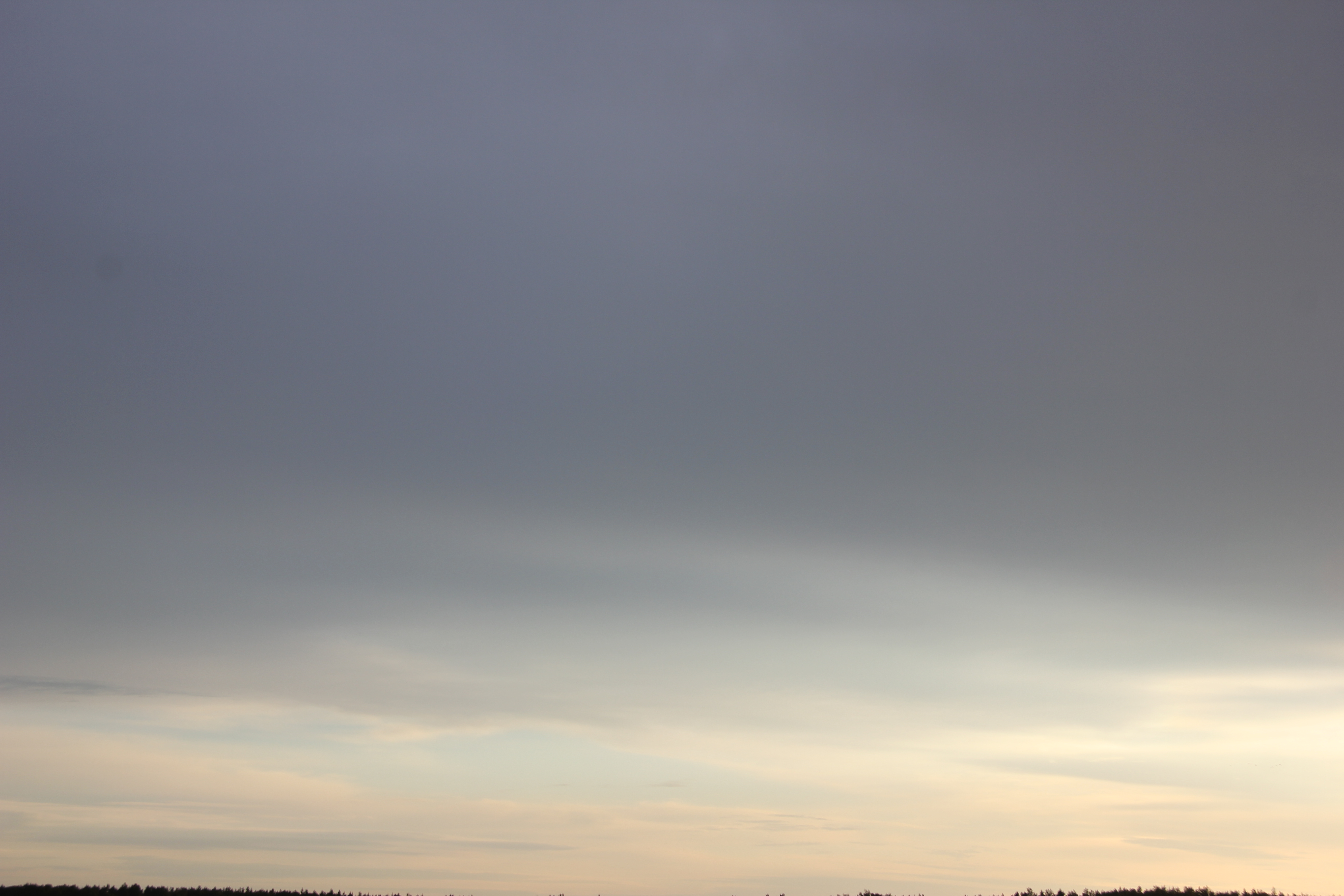 Яркое утреннее небо (84)