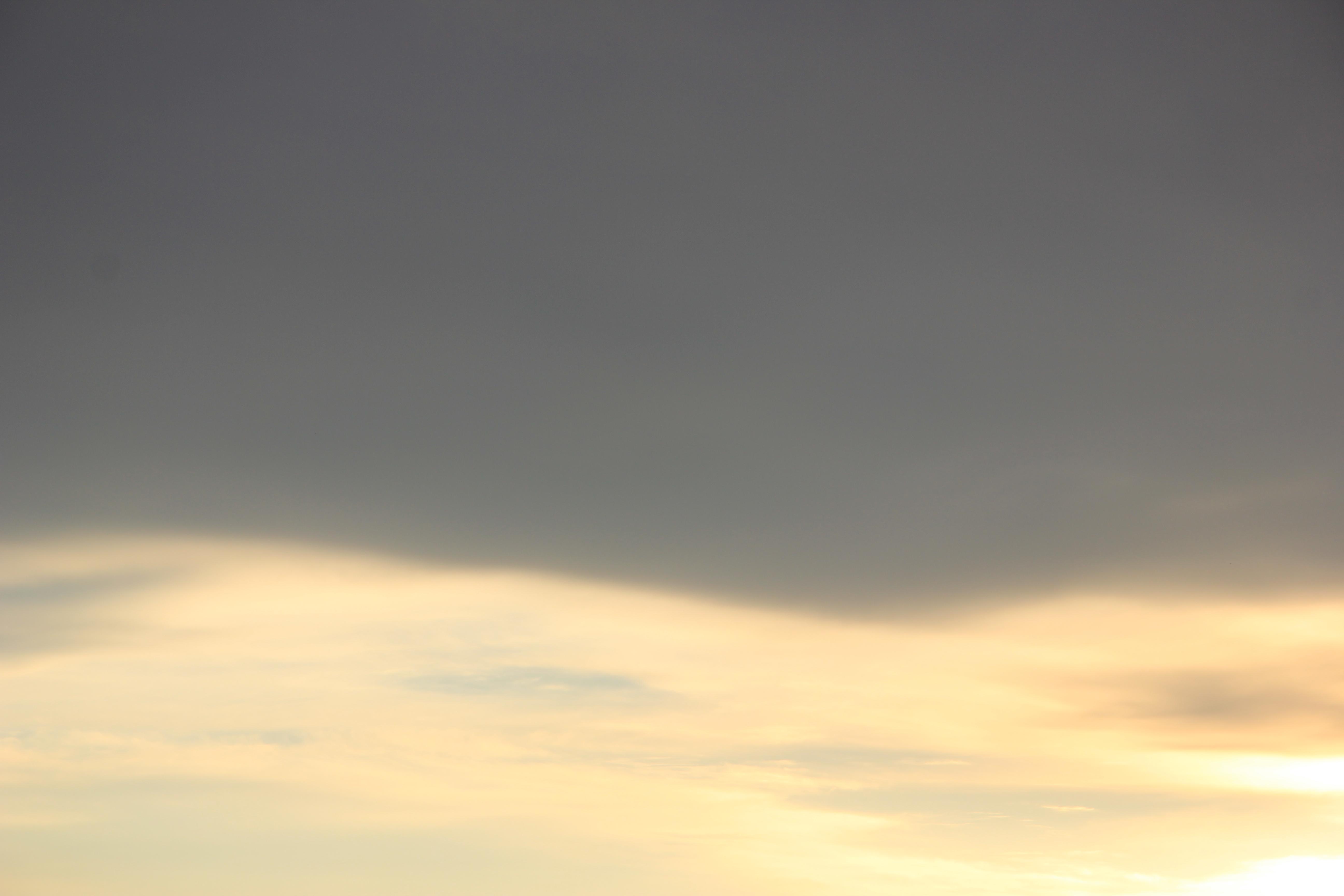 Яркое утреннее небо (95)