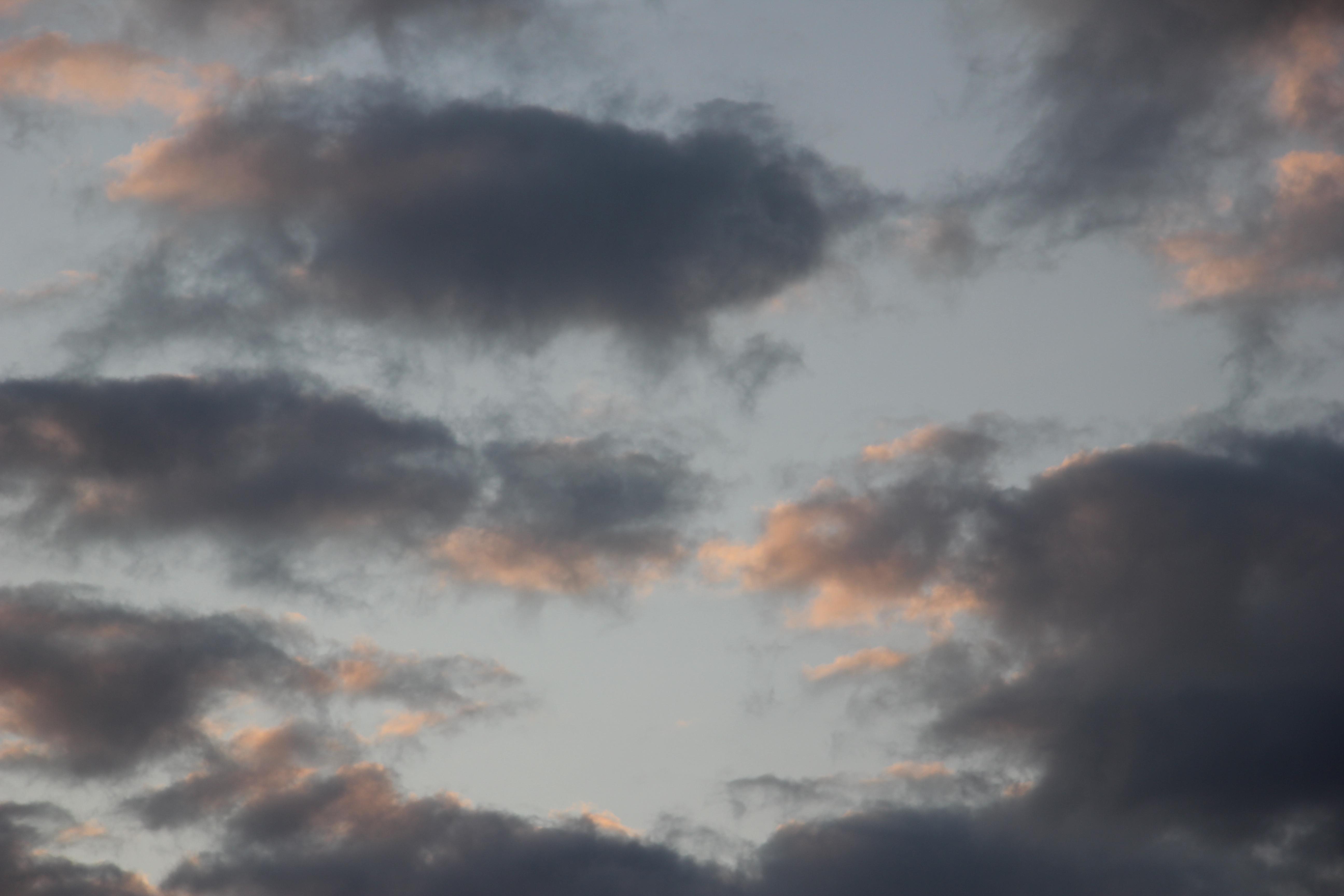 заход солнца (22)