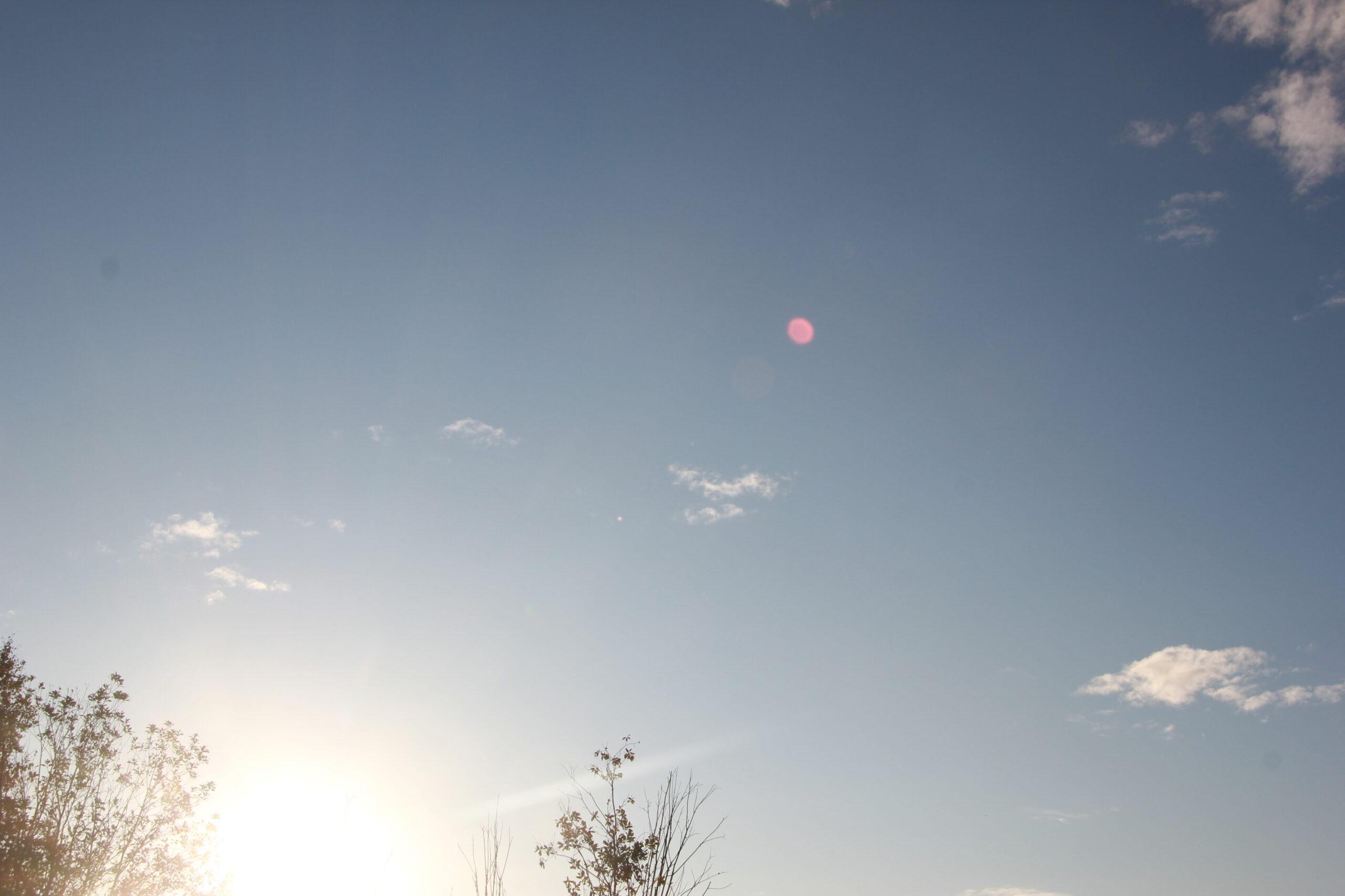 zannee utro voshod 05.09 25
