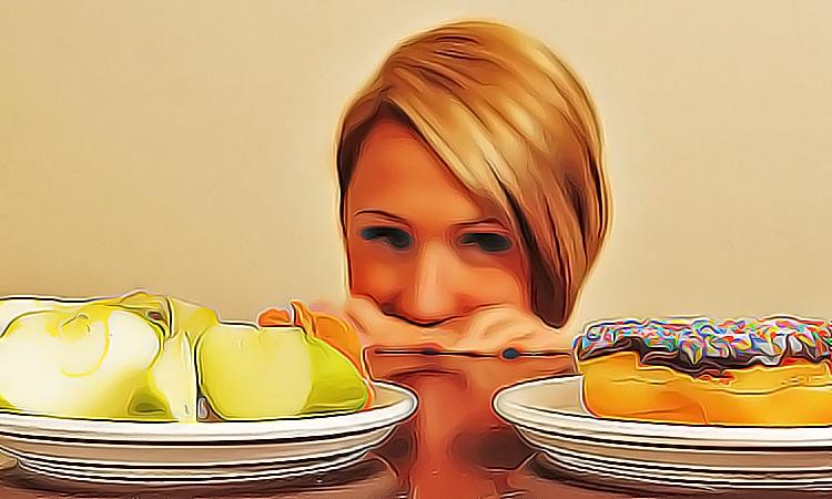 dieta1 2
