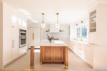 kitchen 5669680 1280