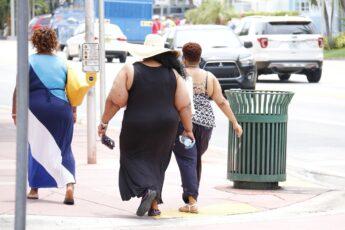 obesity 993126 1280