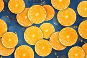 oranges 5924067 1280