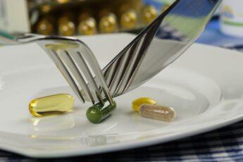 pills 3114364 1280
